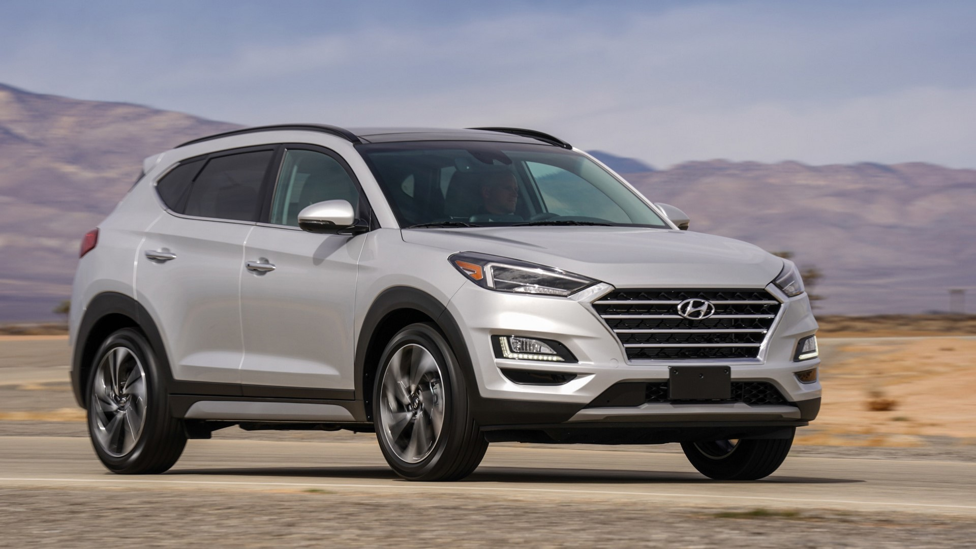 Hyundai Tucson 2019 (11)