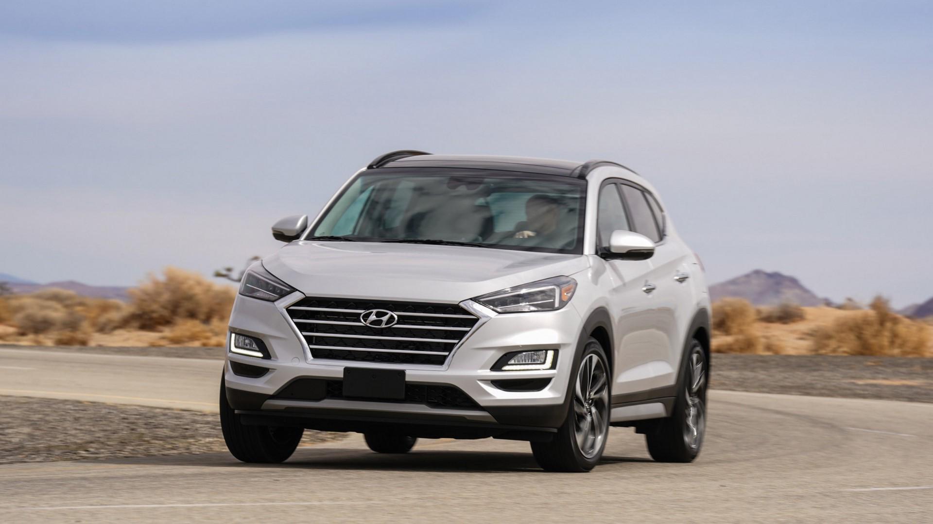 Hyundai Tucson 2019 (14)