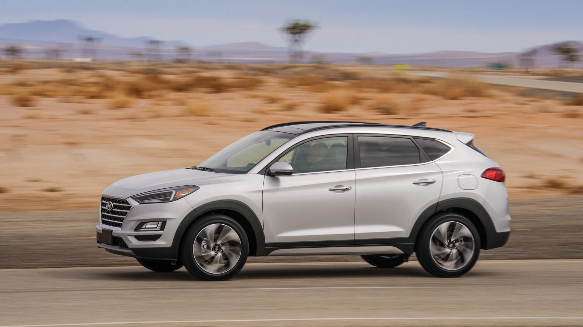 Hyundai Tucson 2019 (15)
