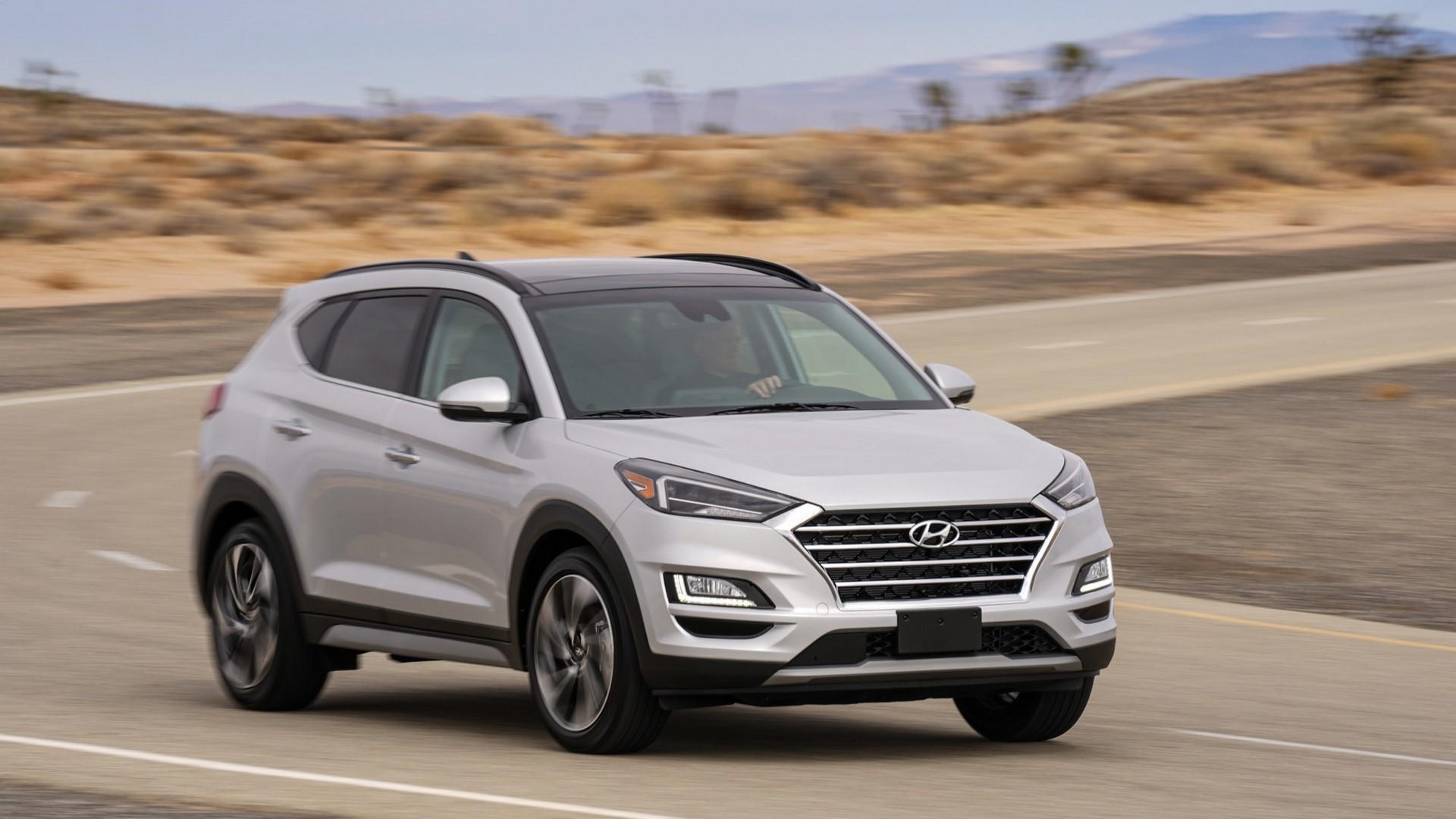 Hyundai Tucson 2019 (16)