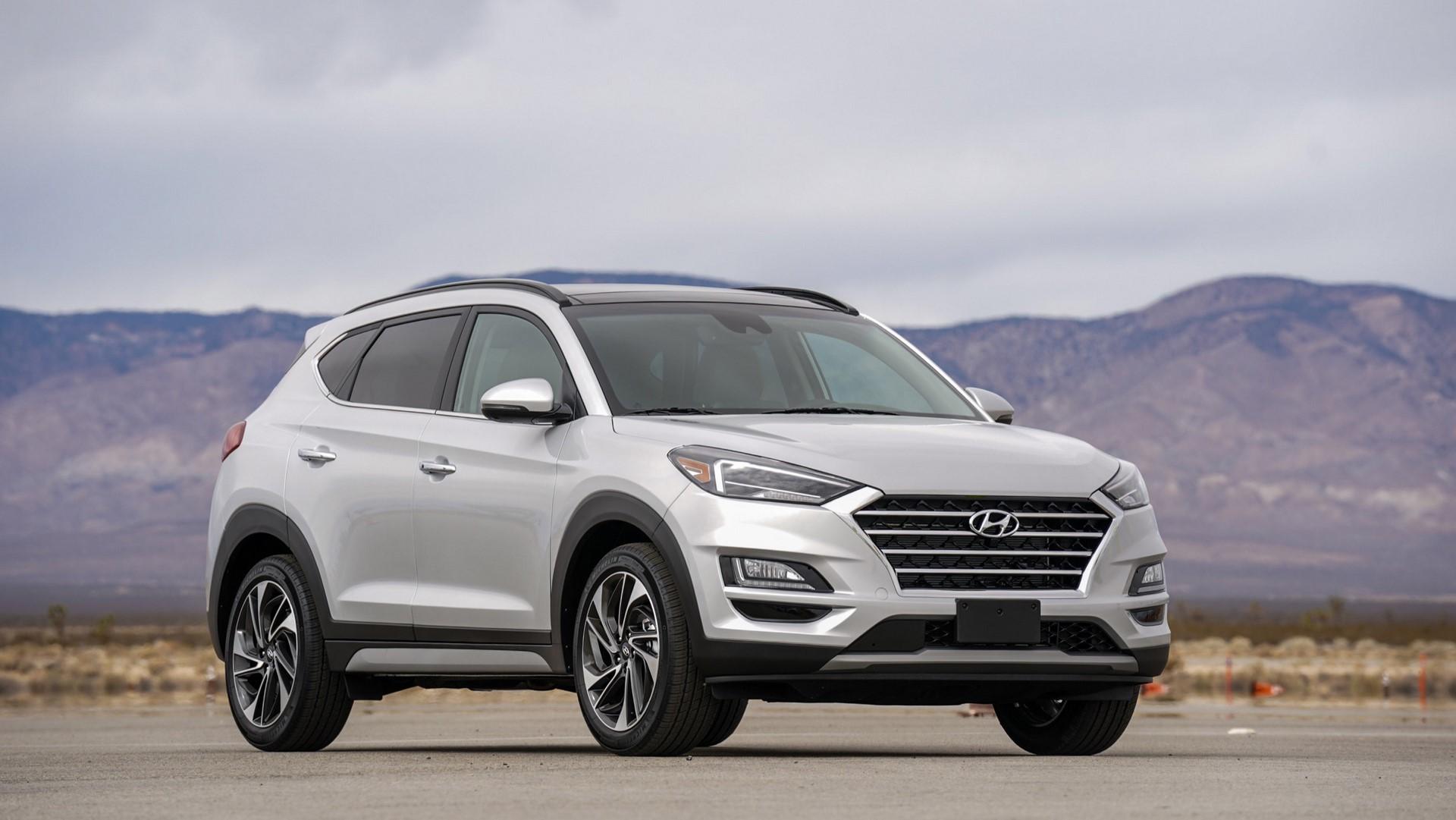 Hyundai Tucson 2019 (17)
