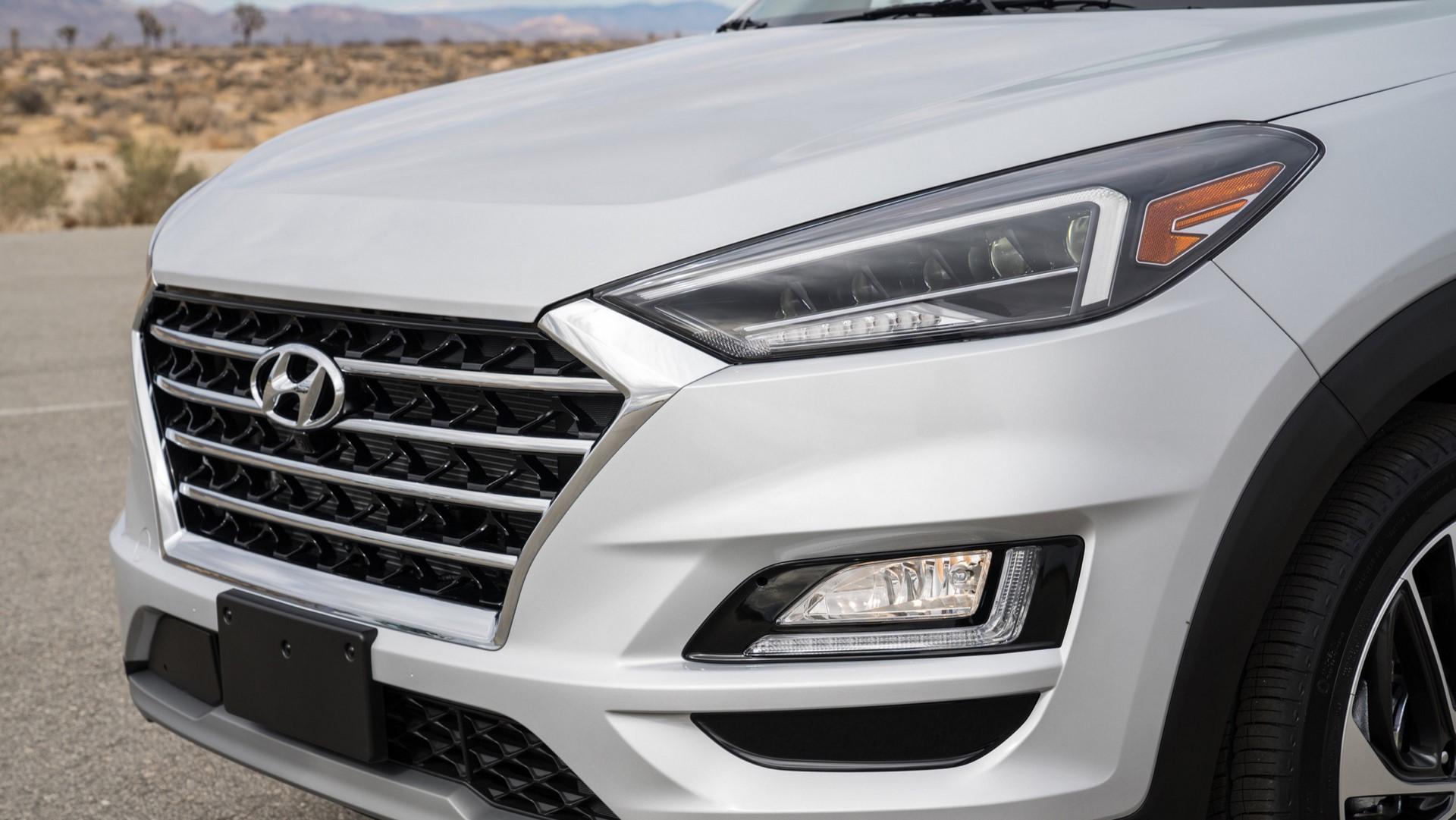 Hyundai Tucson 2019 (18)