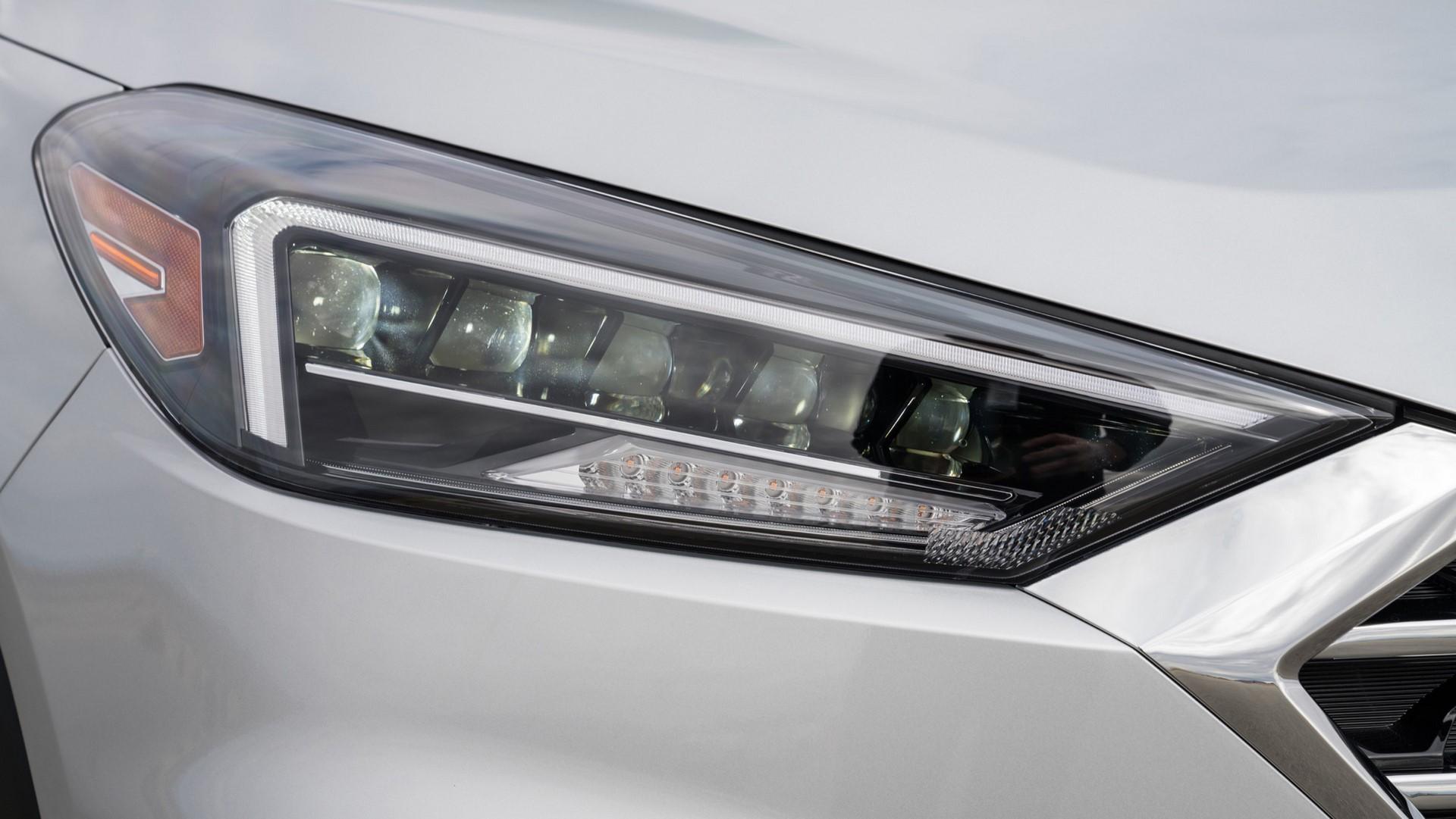 Hyundai Tucson 2019 (19)