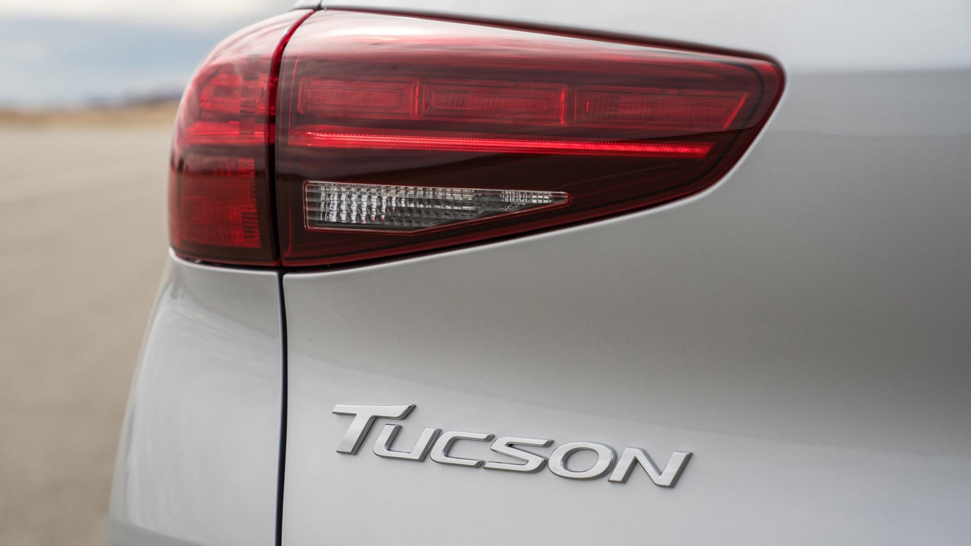 Hyundai Tucson 2019 (21)