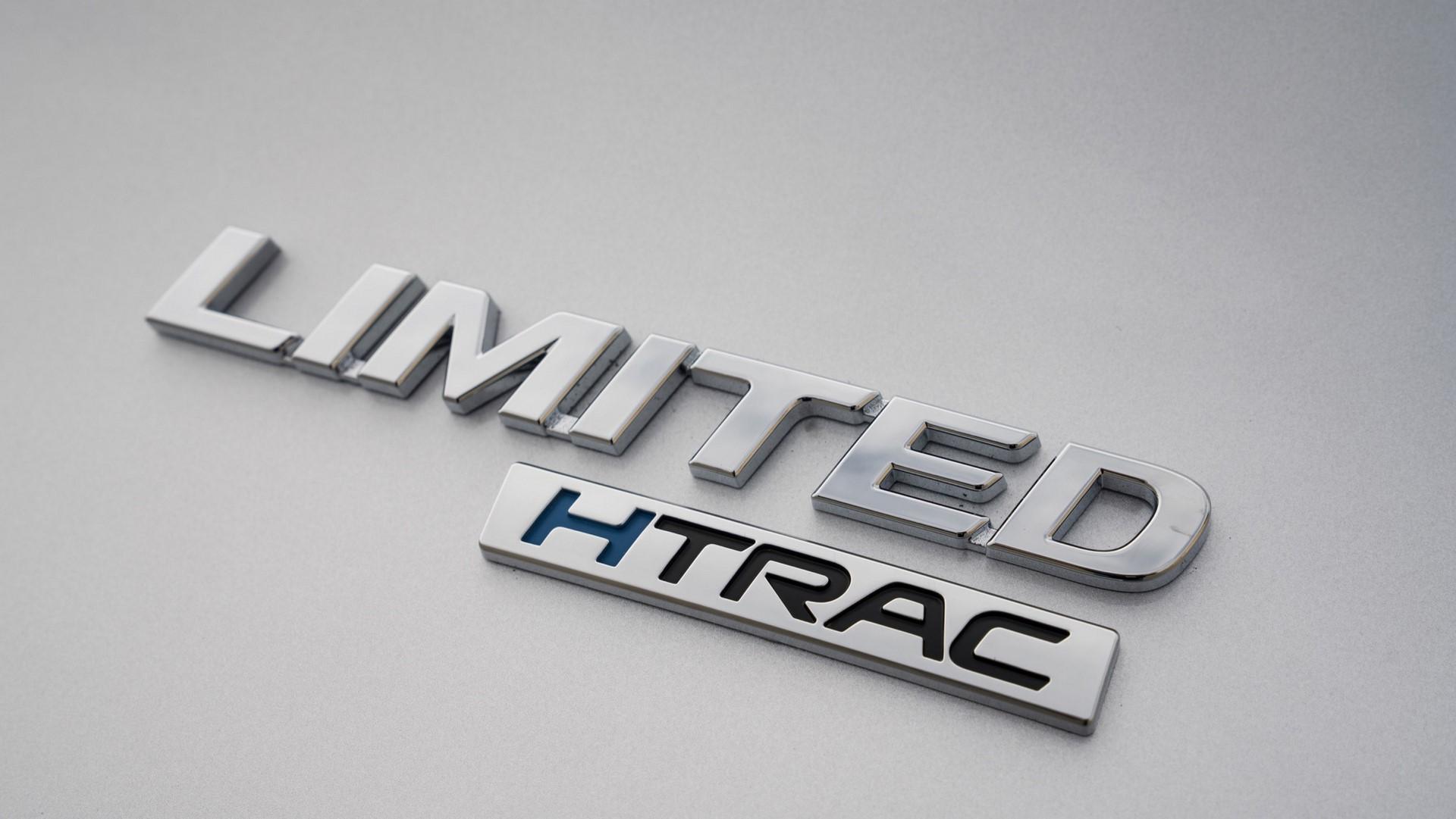 Hyundai Tucson 2019 (24)