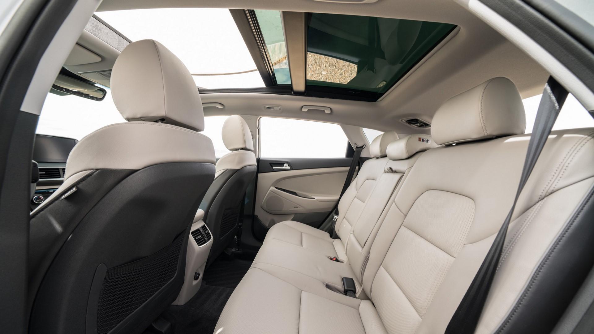 Hyundai Tucson 2019 (27)
