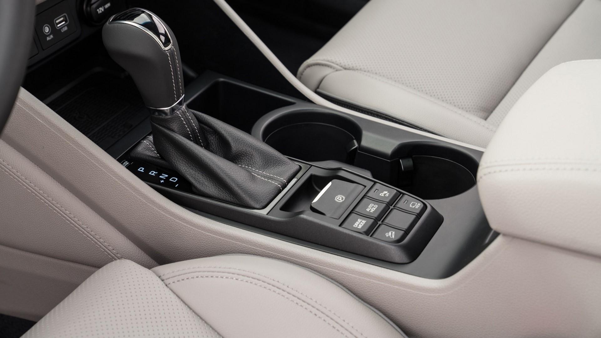 Hyundai Tucson 2019 (34)