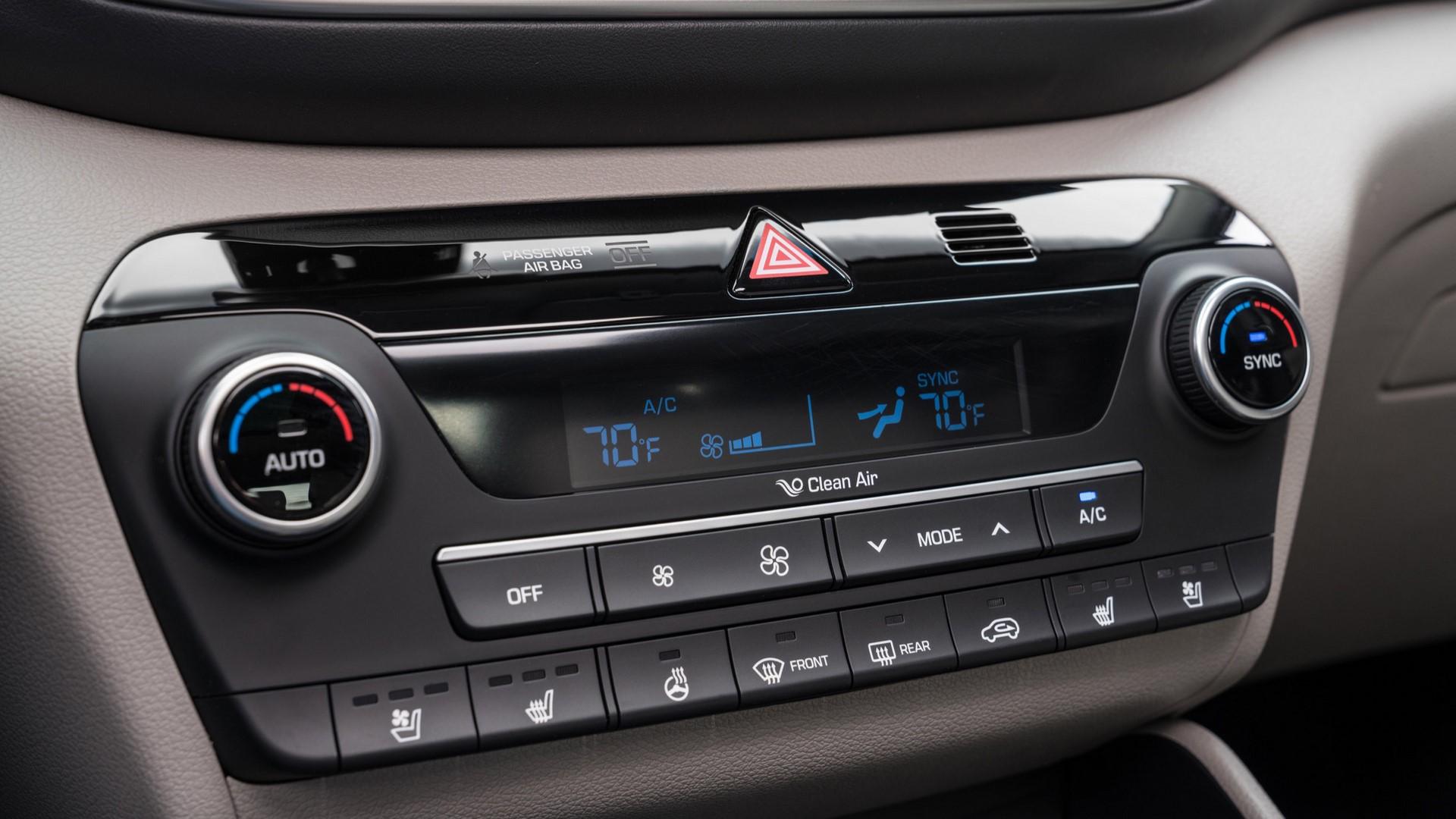 Hyundai Tucson 2019 (35)