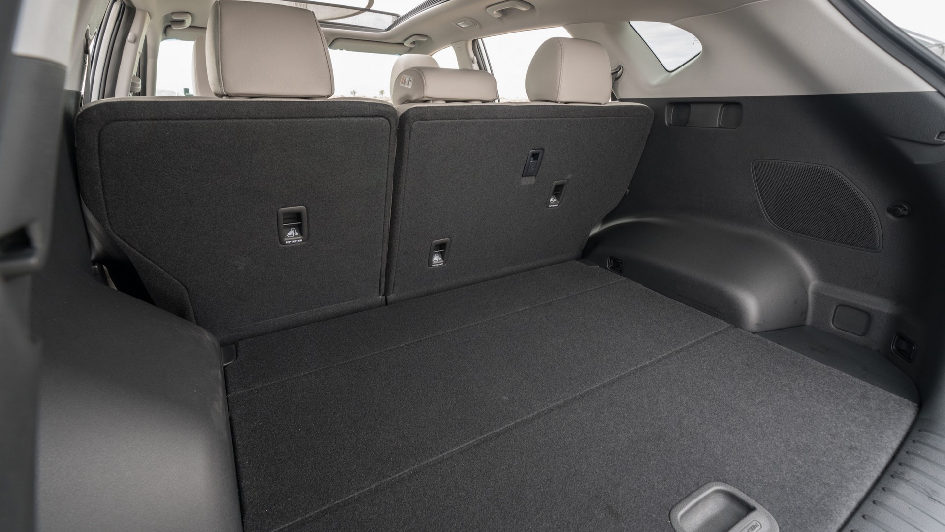 Hyundai Tucson 2019 (39)