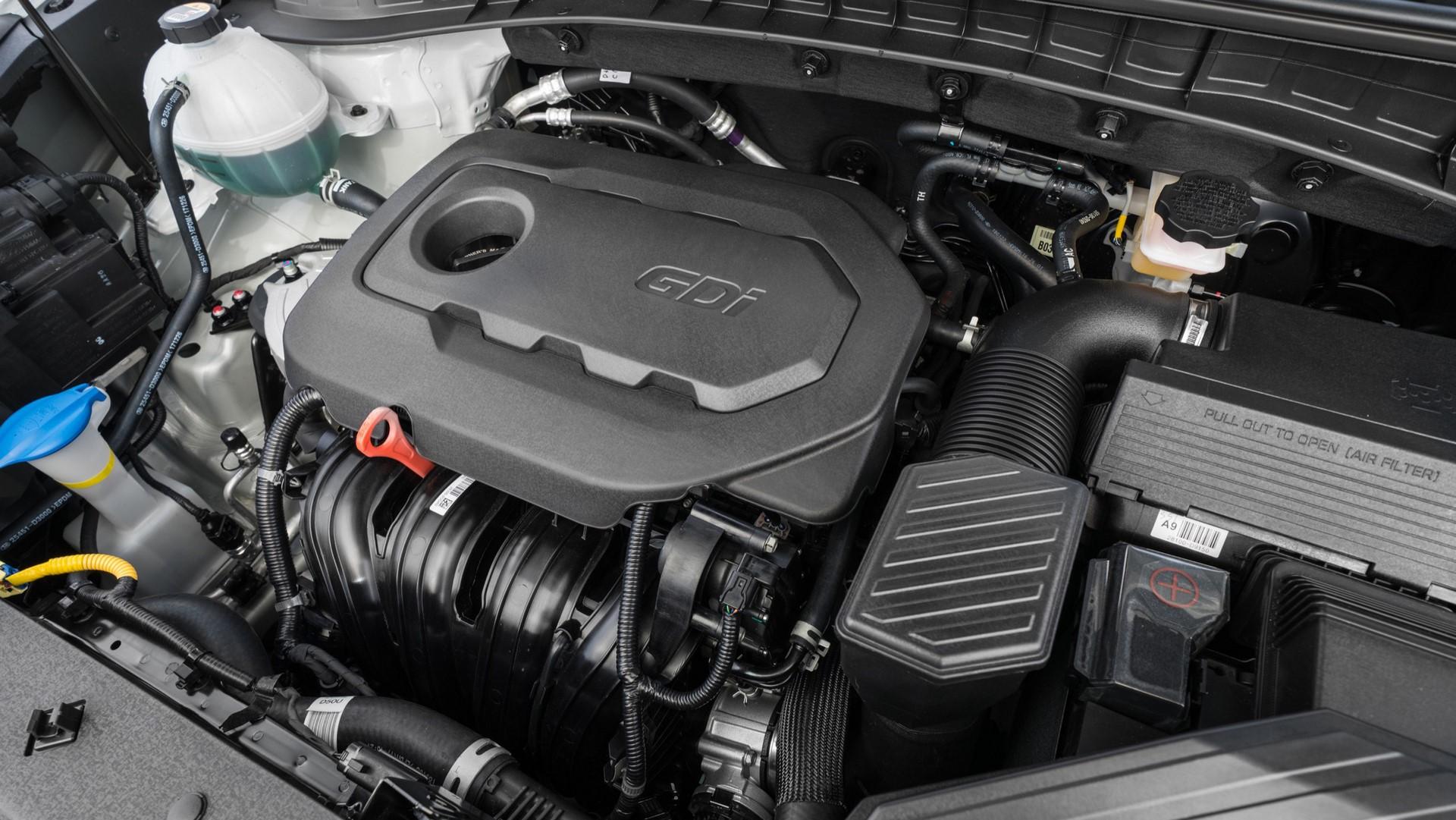 Hyundai Tucson 2019 (41)