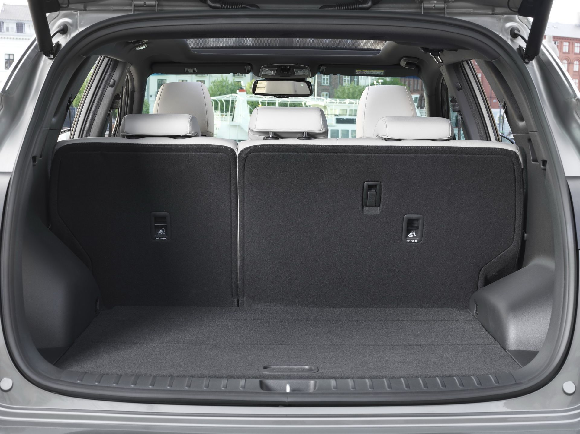 Hyundai Tucson facelift 2019 (13)
