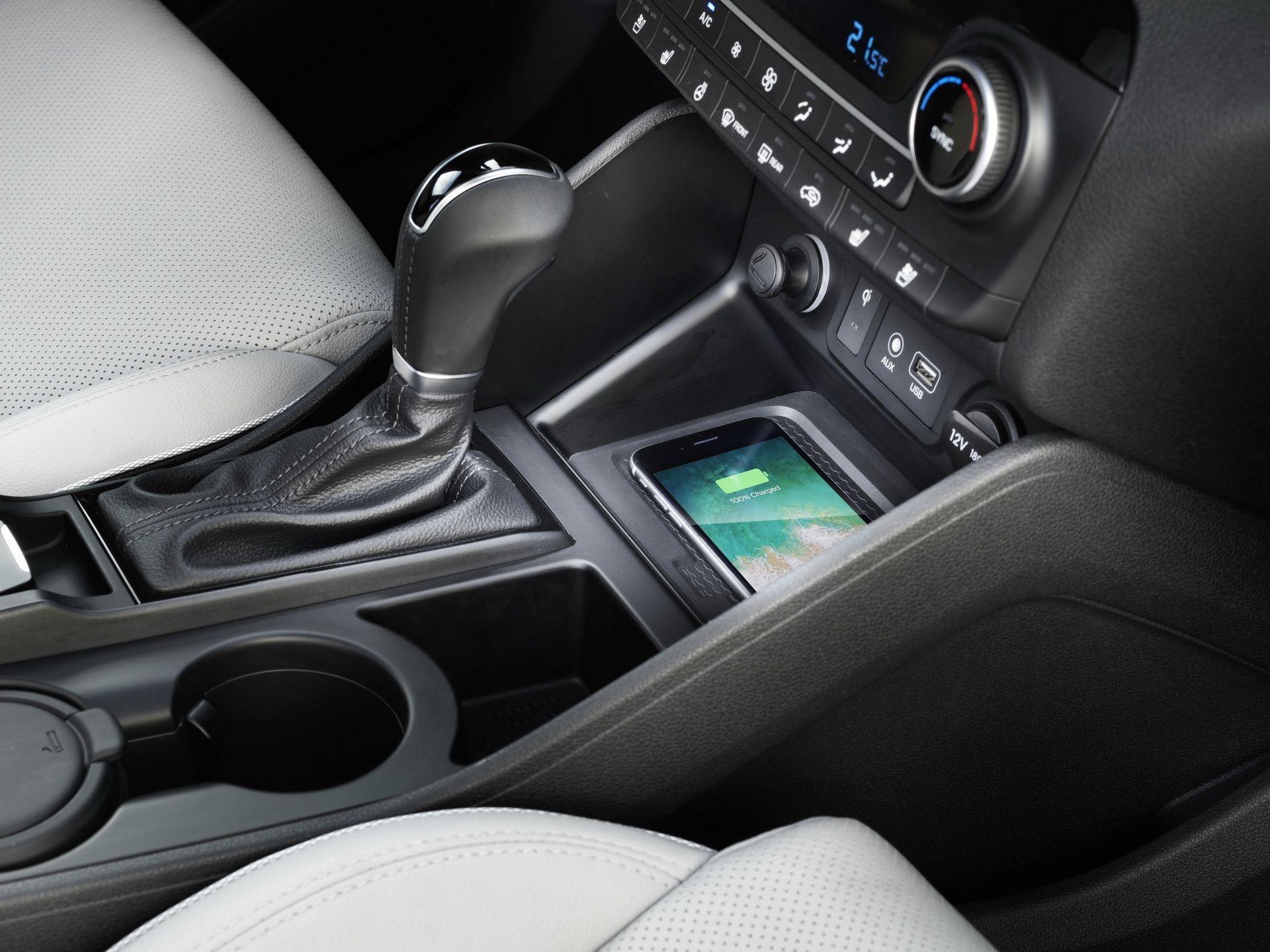 Hyundai Tucson facelift 2019 (15)