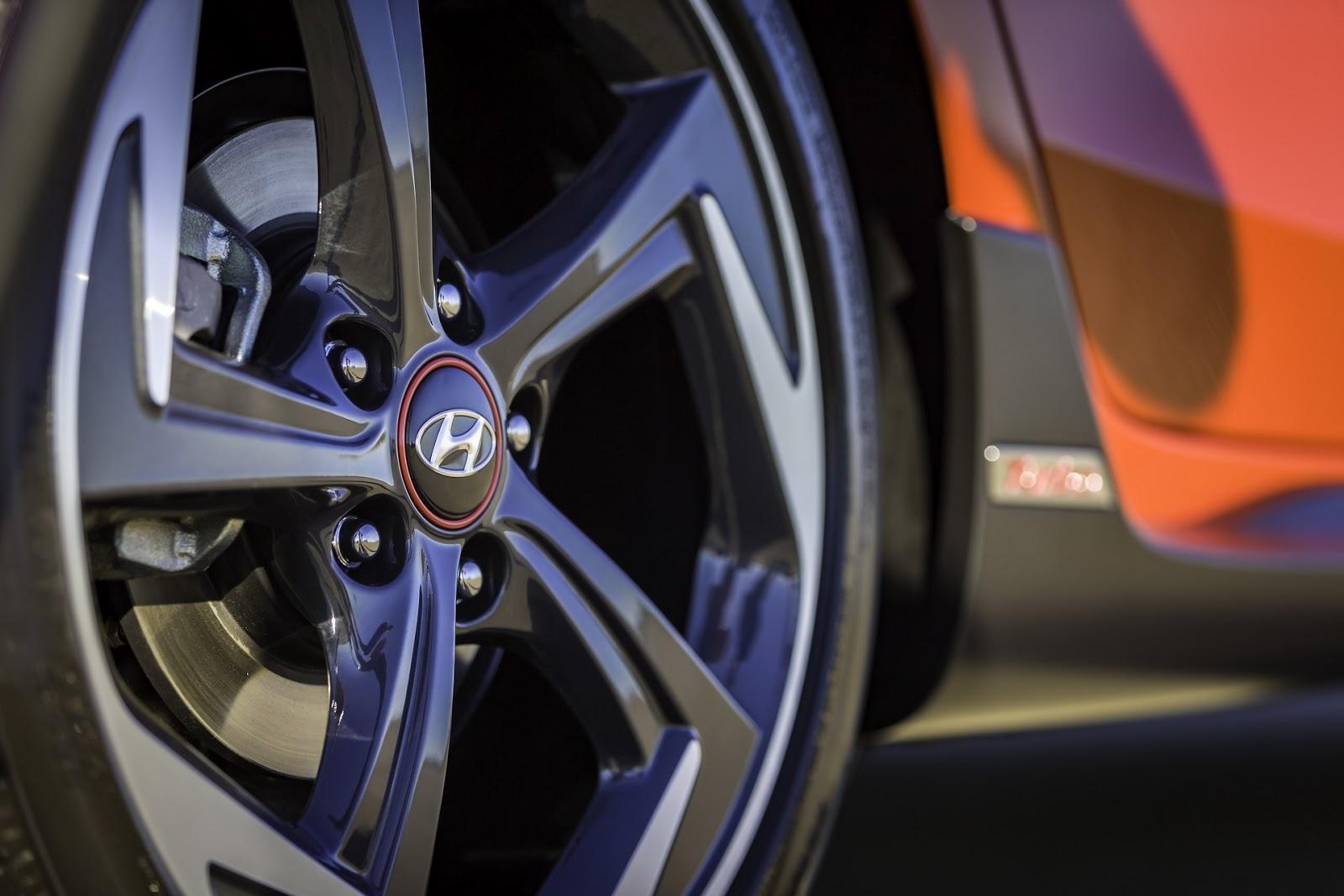 2019-Hyundai-Veloster-50