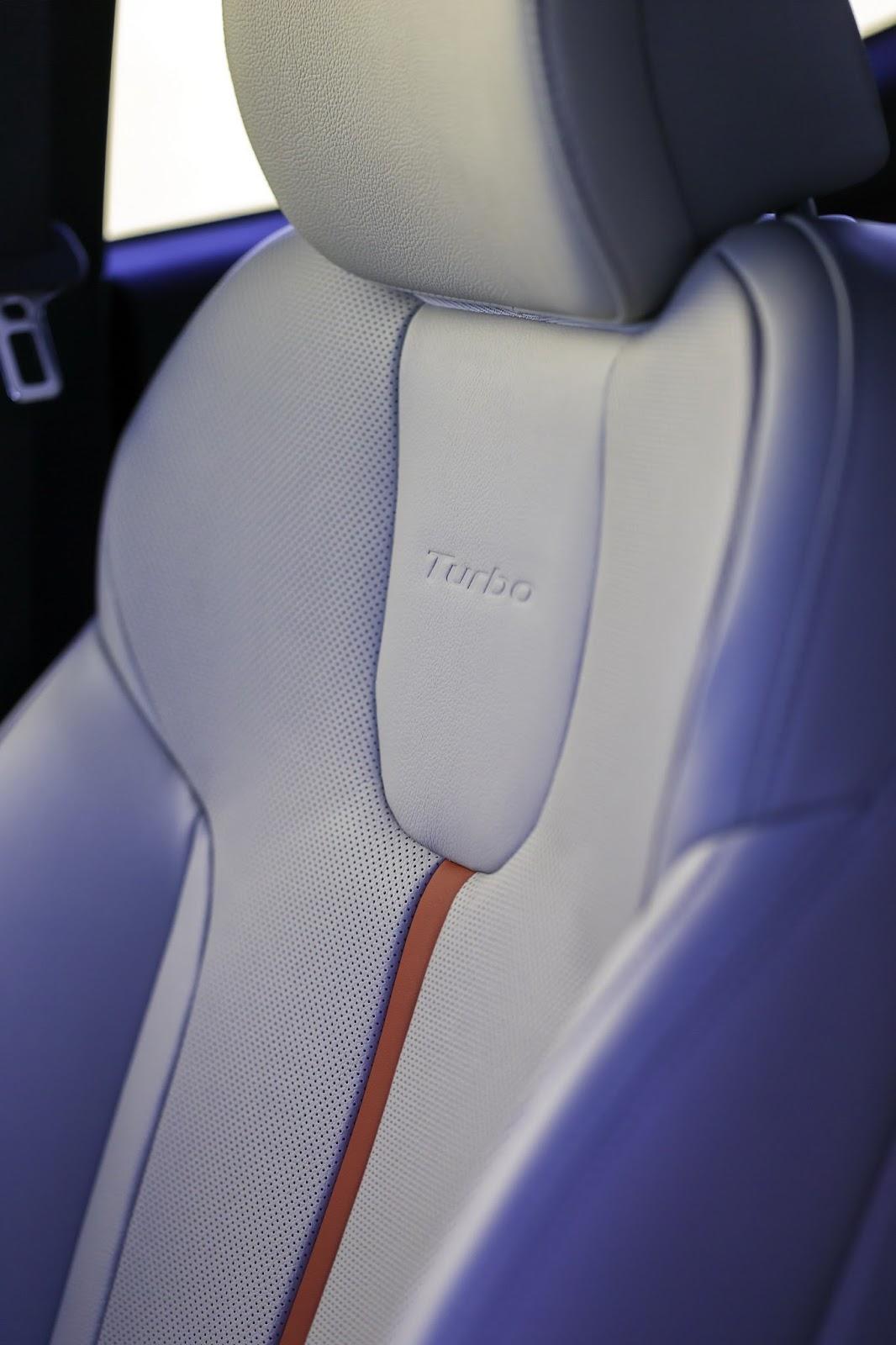 2019-Hyundai-Veloster-61