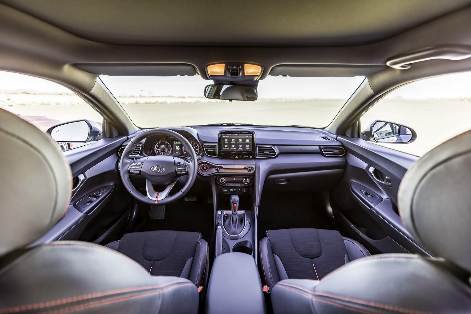 2019-Hyundai-Veloster-65