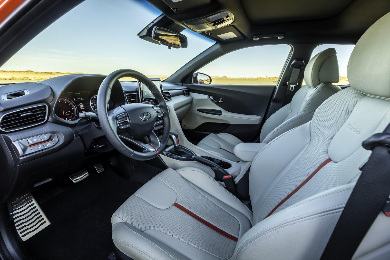 2019-Hyundai-Veloster-66