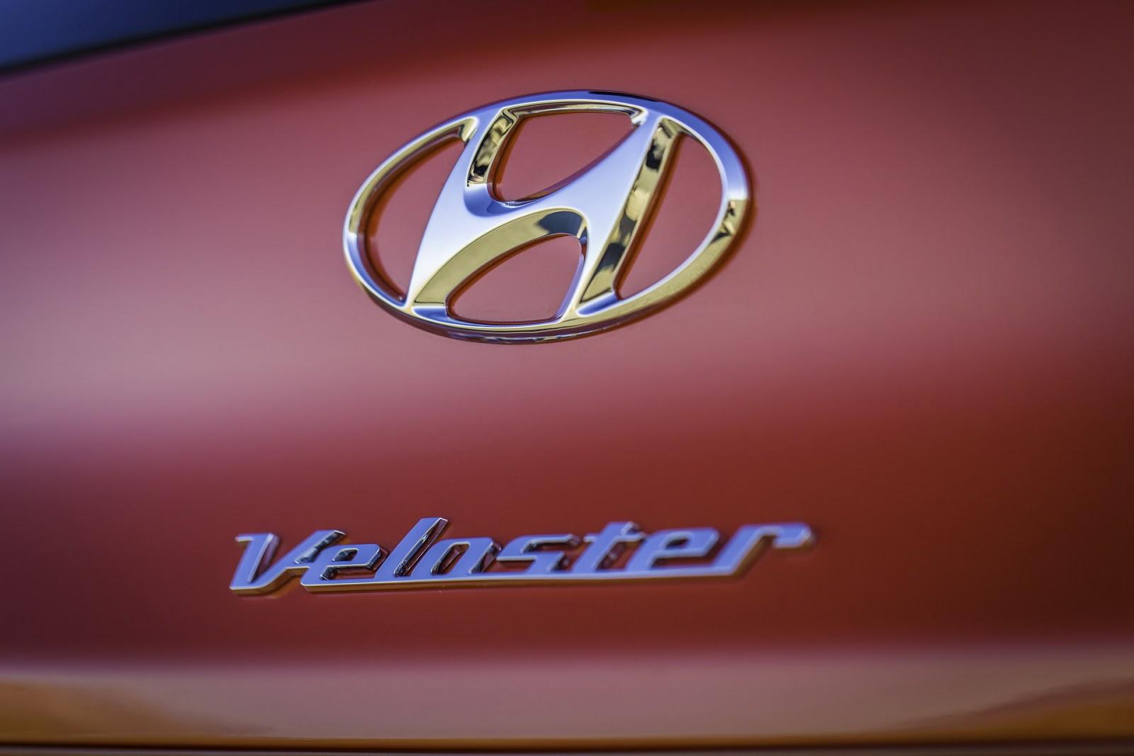 2019-Hyundai-Veloster-73