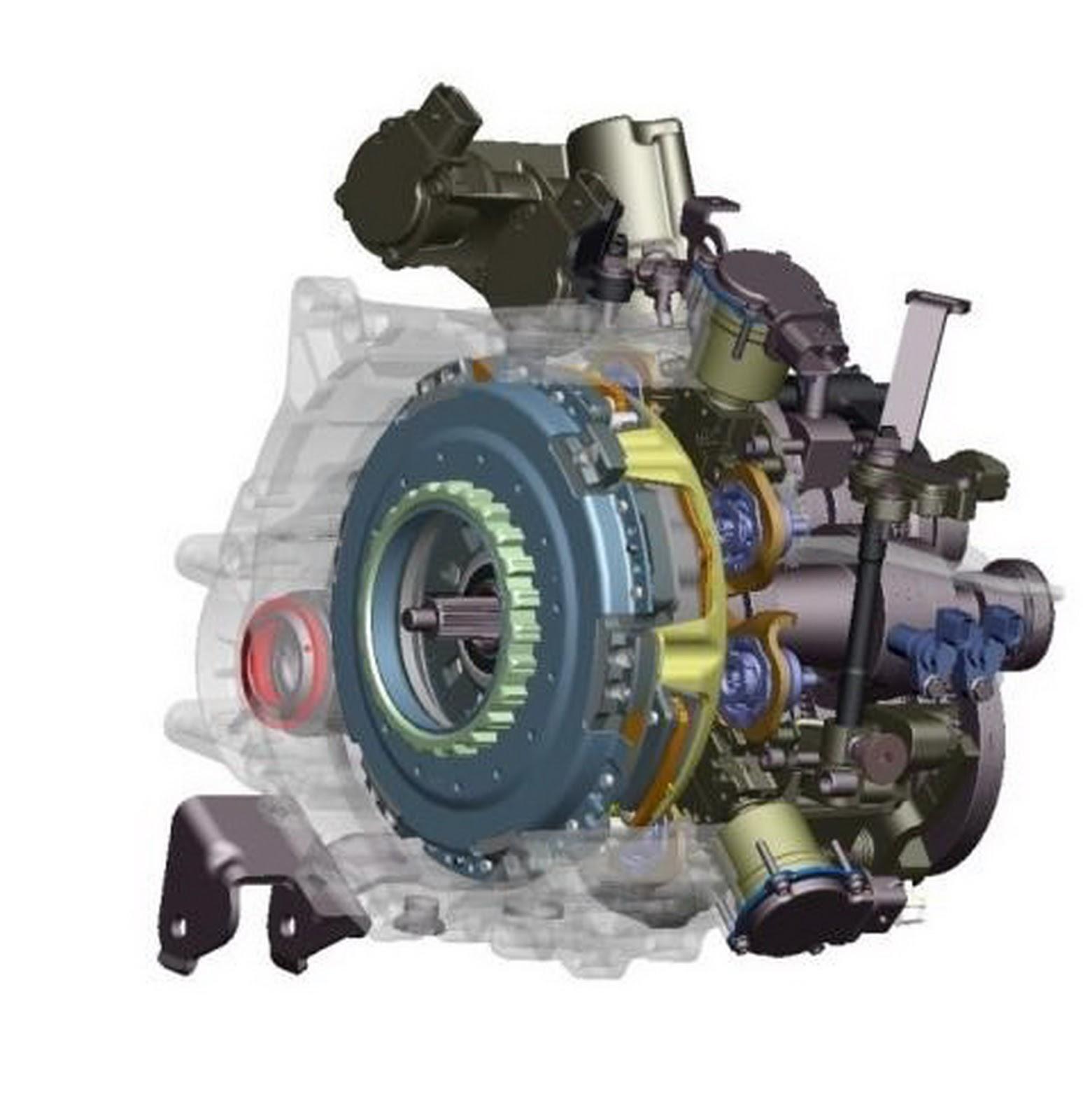 2019-Hyundai-Veloster-92