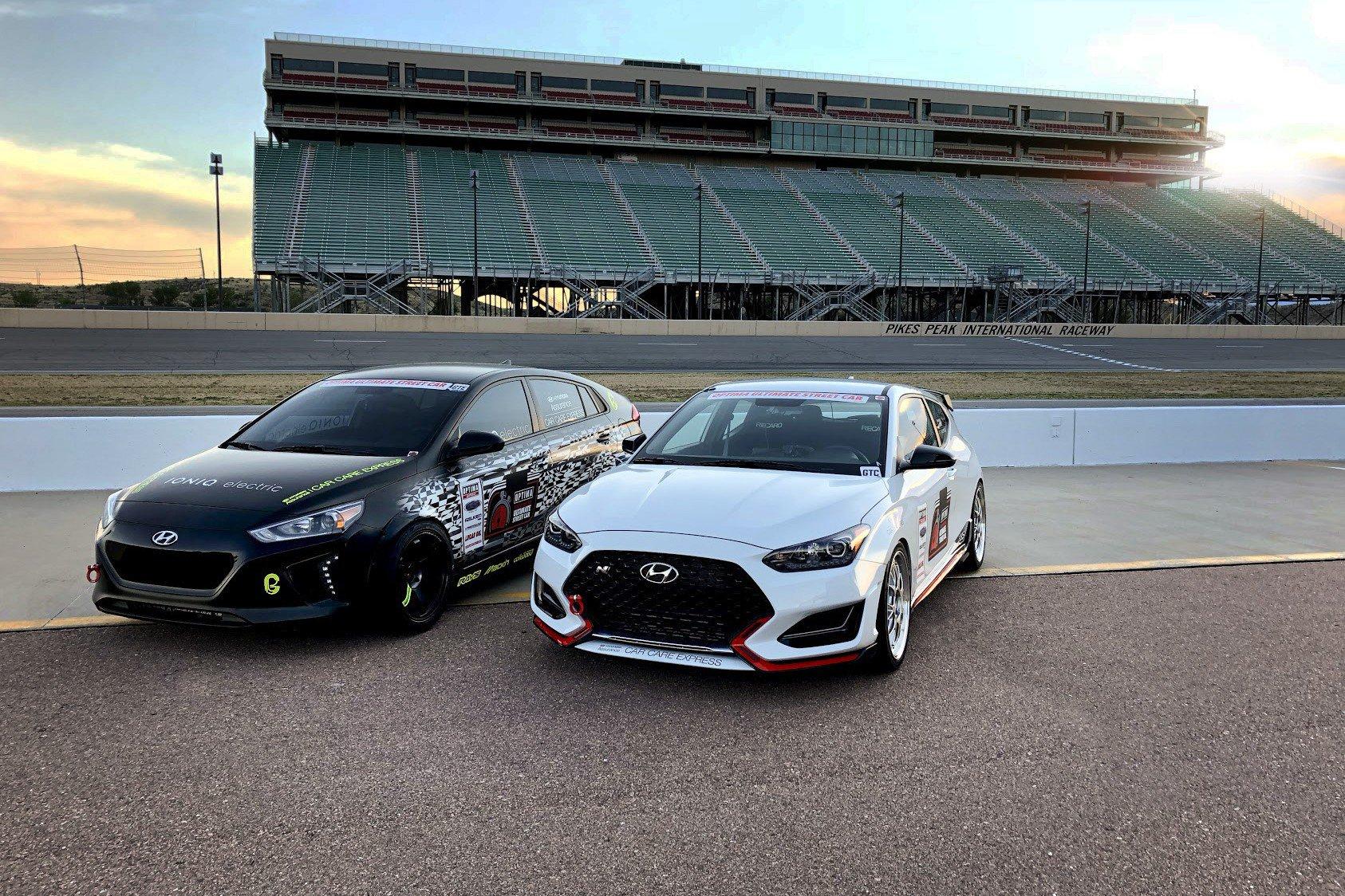 971270f1-hyundai-race-cars-5
