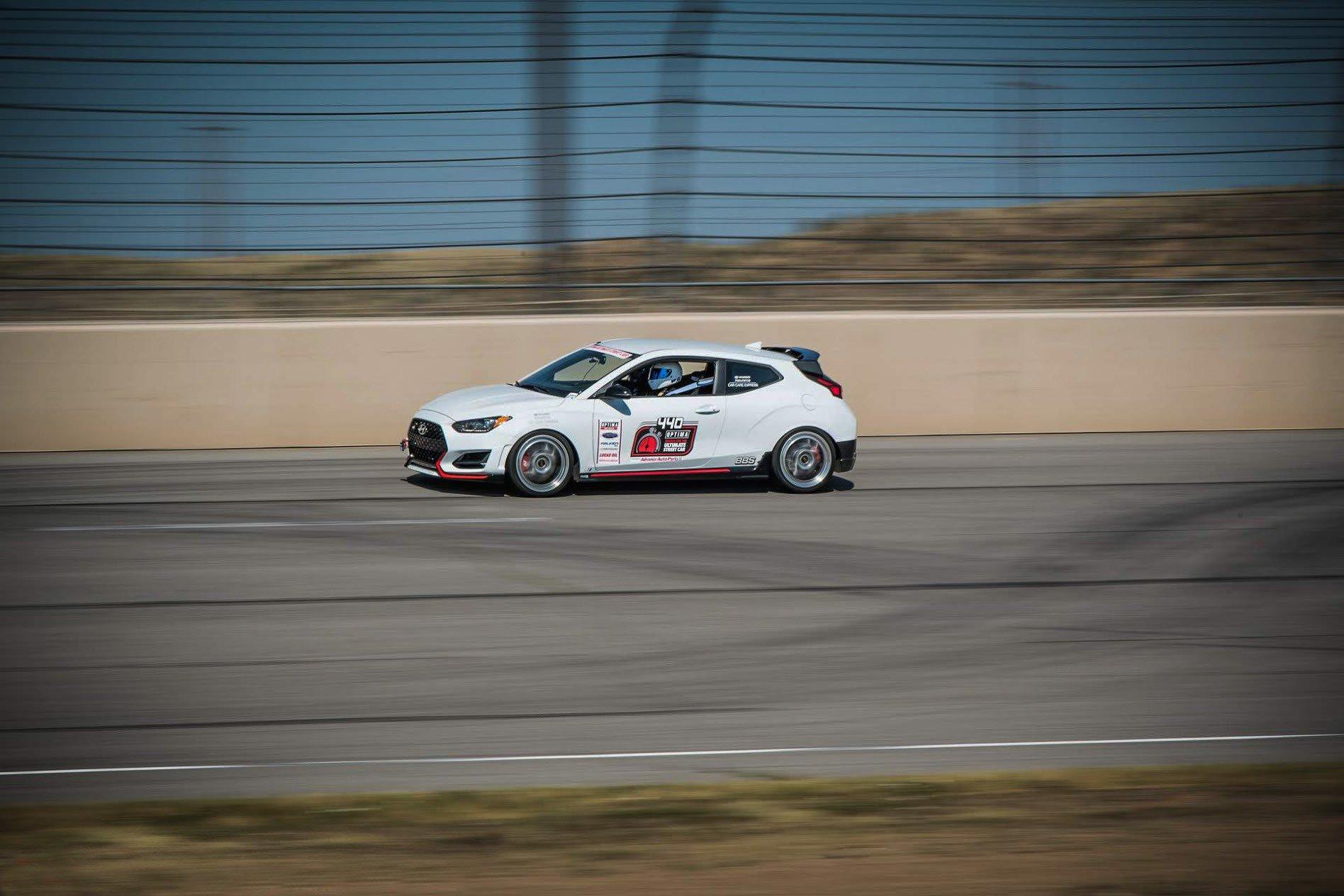 cb86879f-hyundai-race-cars-1