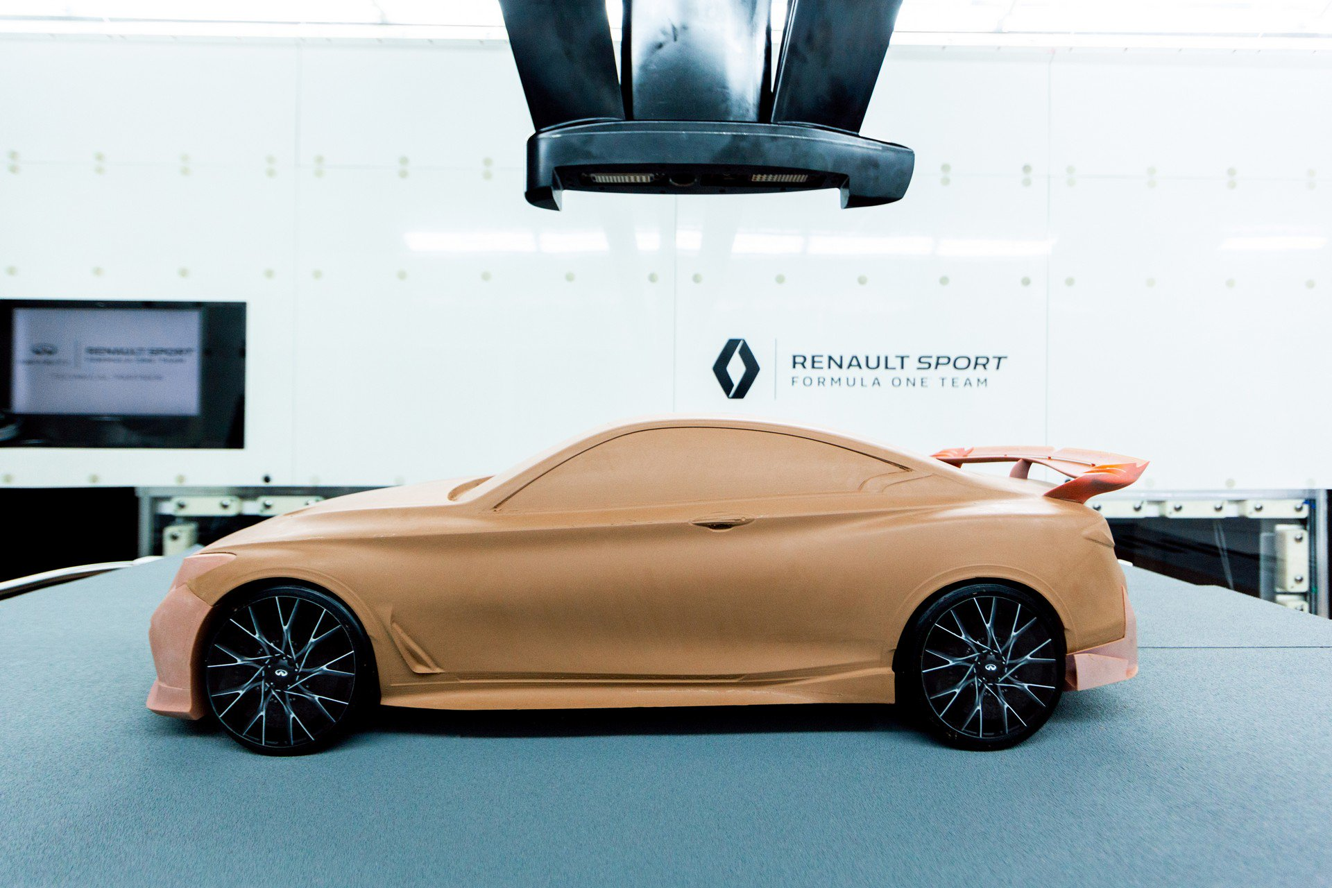 Infiniti Project Black S Prototype (124)