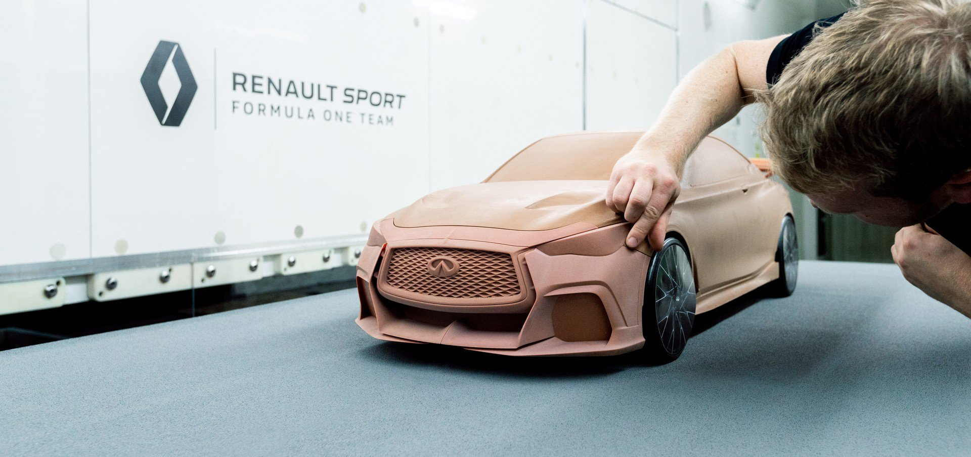 Infiniti Project Black S Prototype (127)