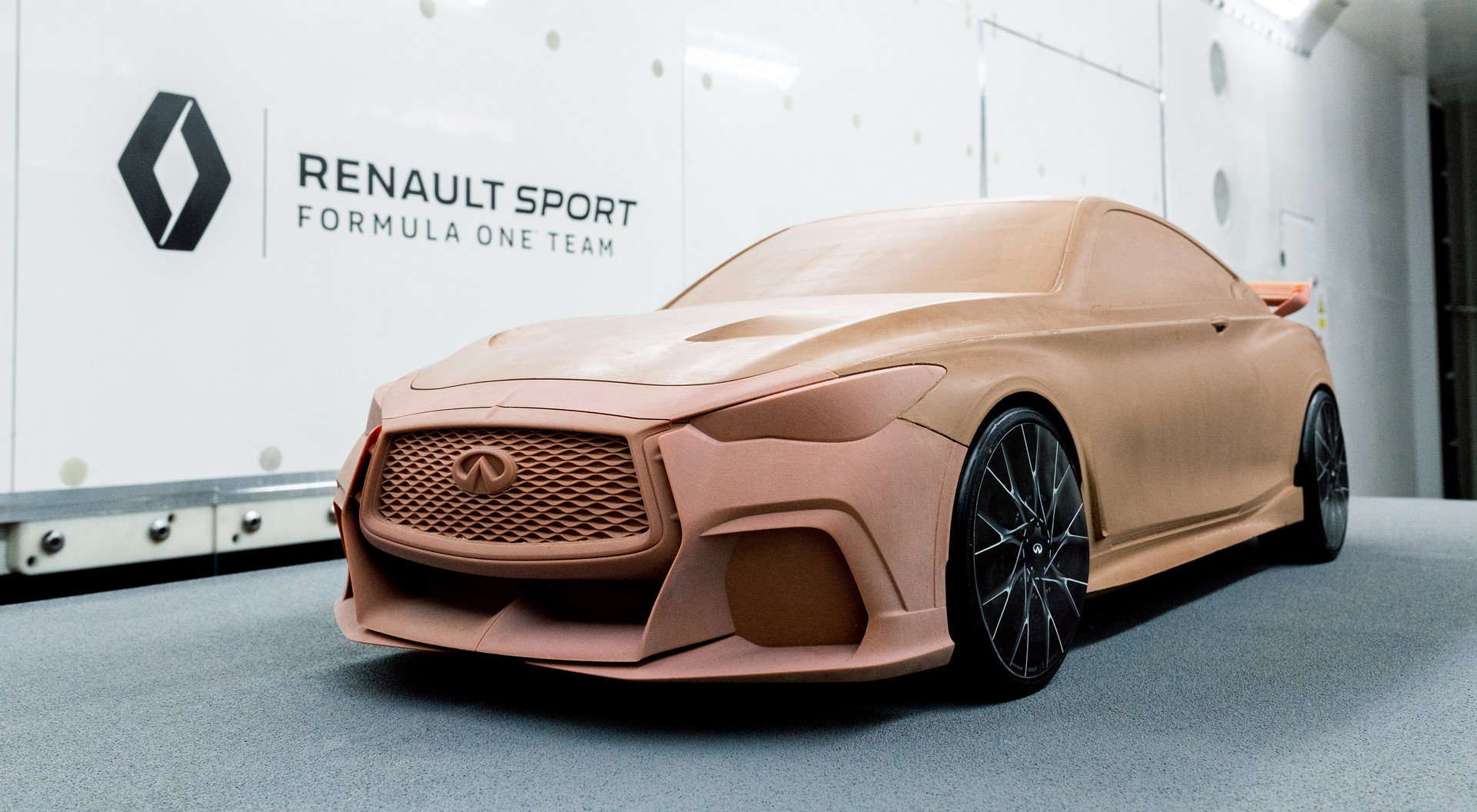 Infiniti Project Black S Prototype (128)