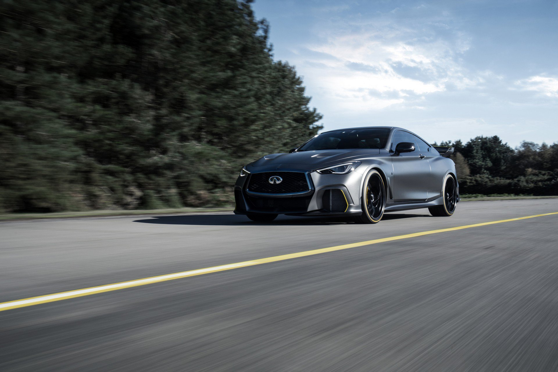 Infiniti Project Black S Prototype (23)