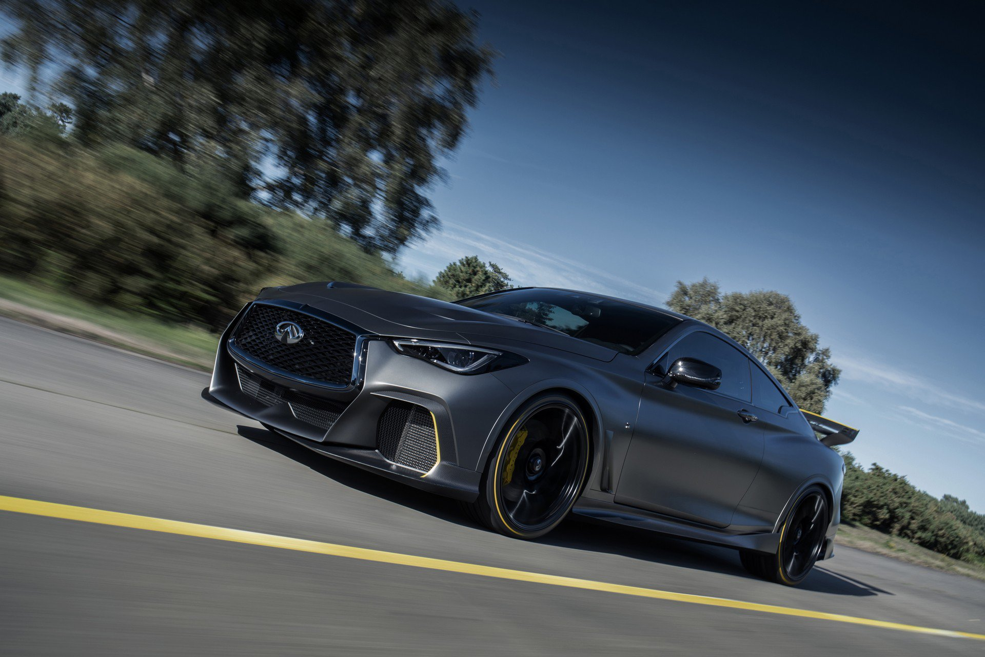 Infiniti Project Black S Prototype (26)