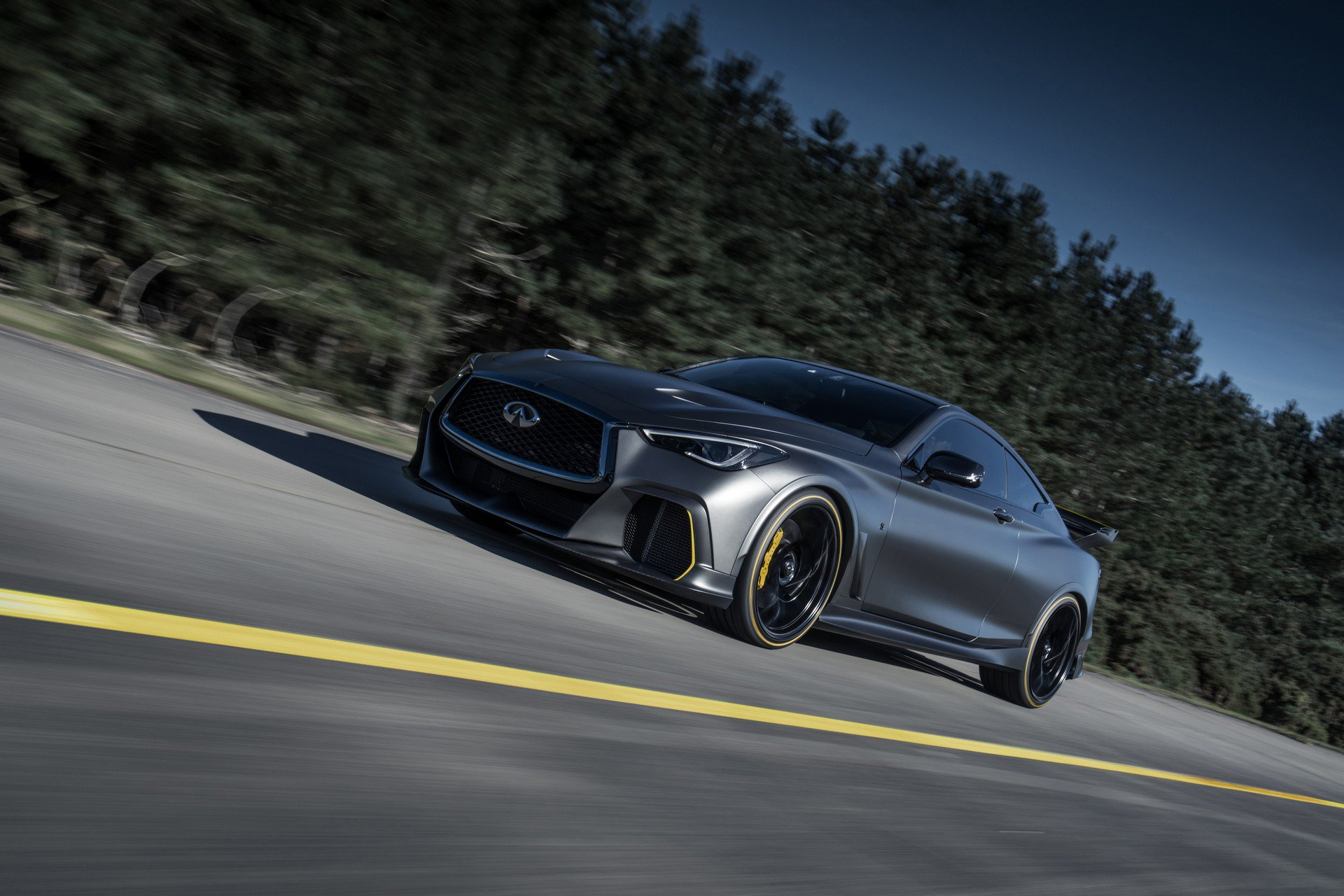 Infiniti Project Black S Prototype (27)