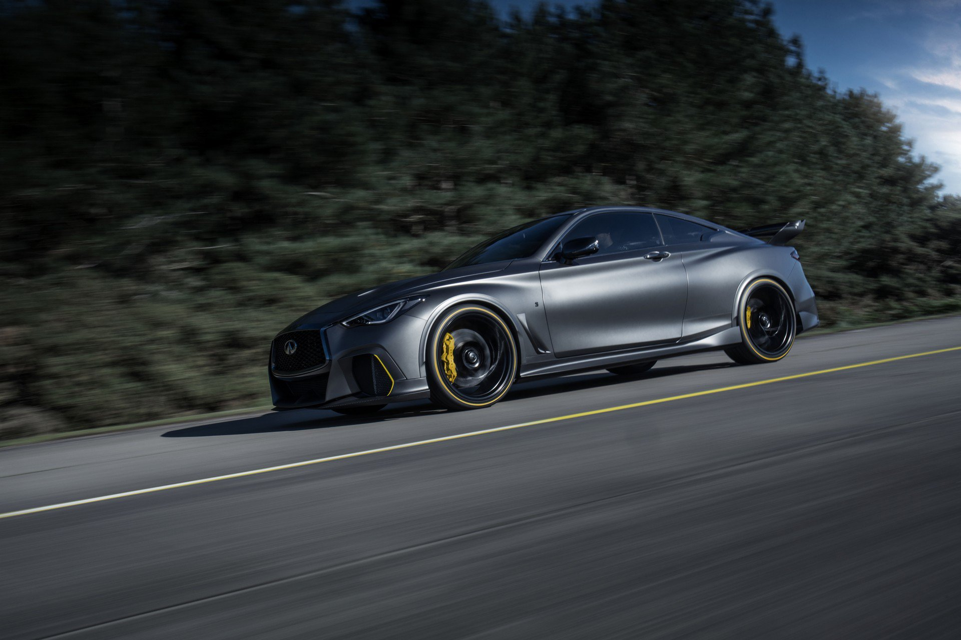Infiniti Project Black S Prototype (29)