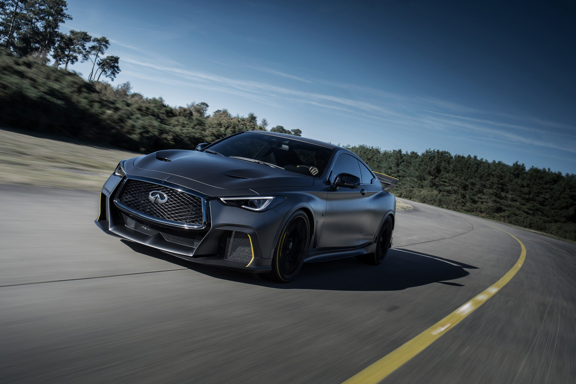 Infiniti Project Black S Prototype (31)