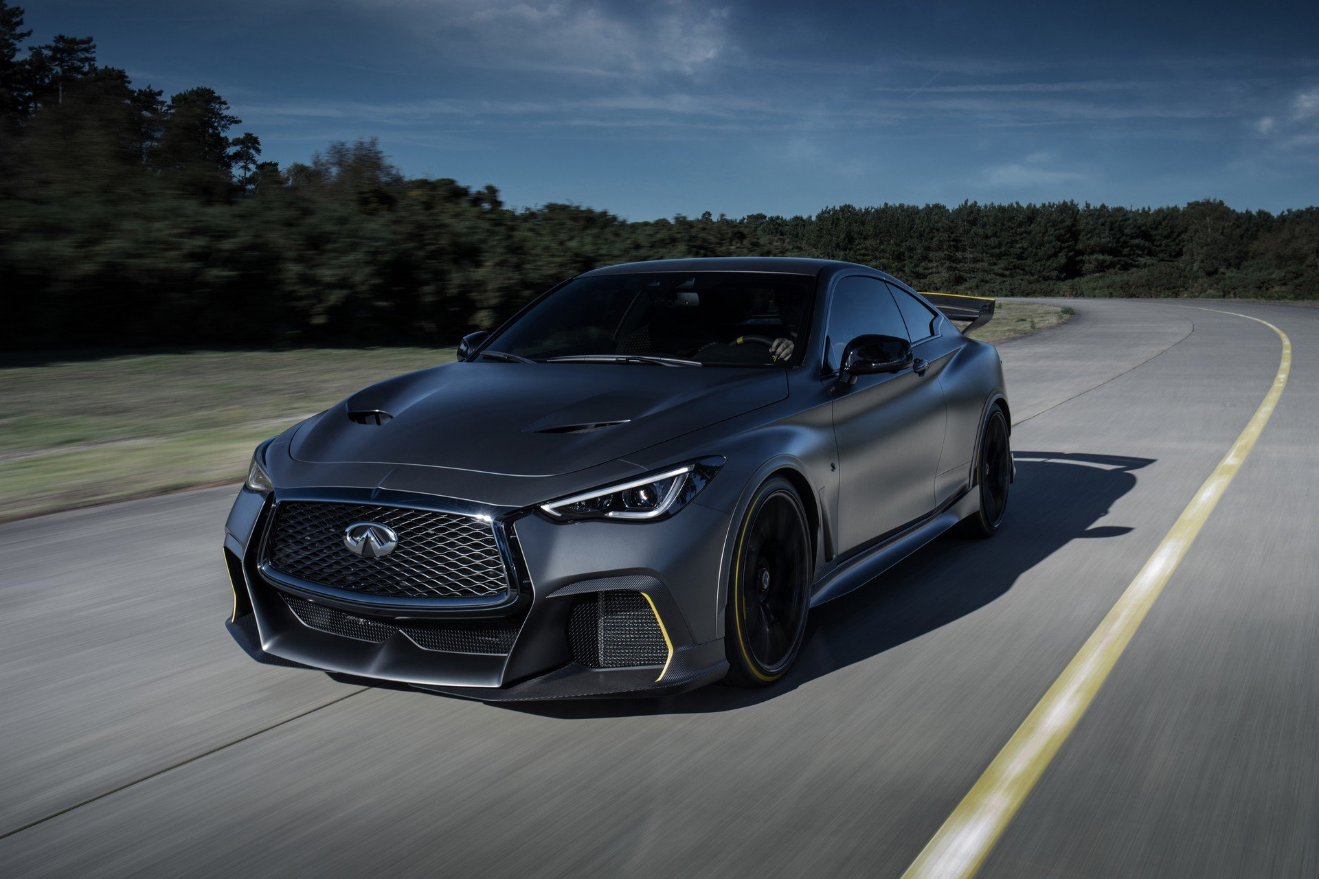 Infiniti Project Black S Prototype (32)