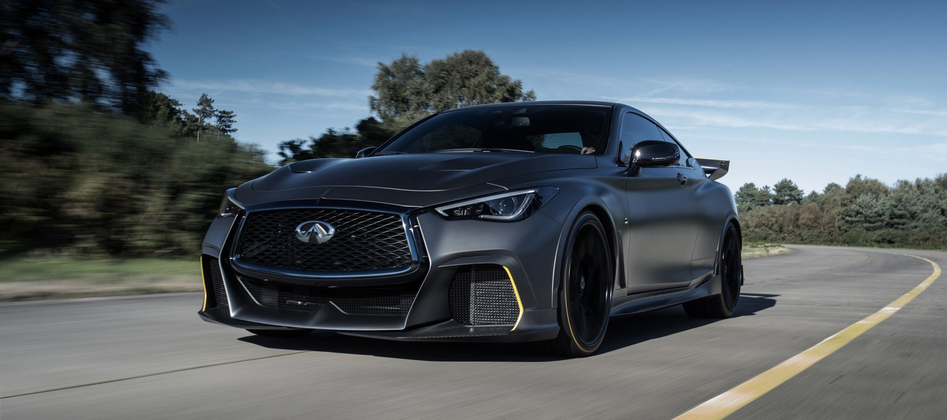 Infiniti Project Black S Prototype (34)