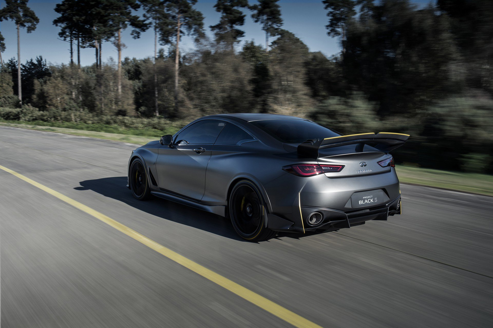 Infiniti Project Black S Prototype (39)
