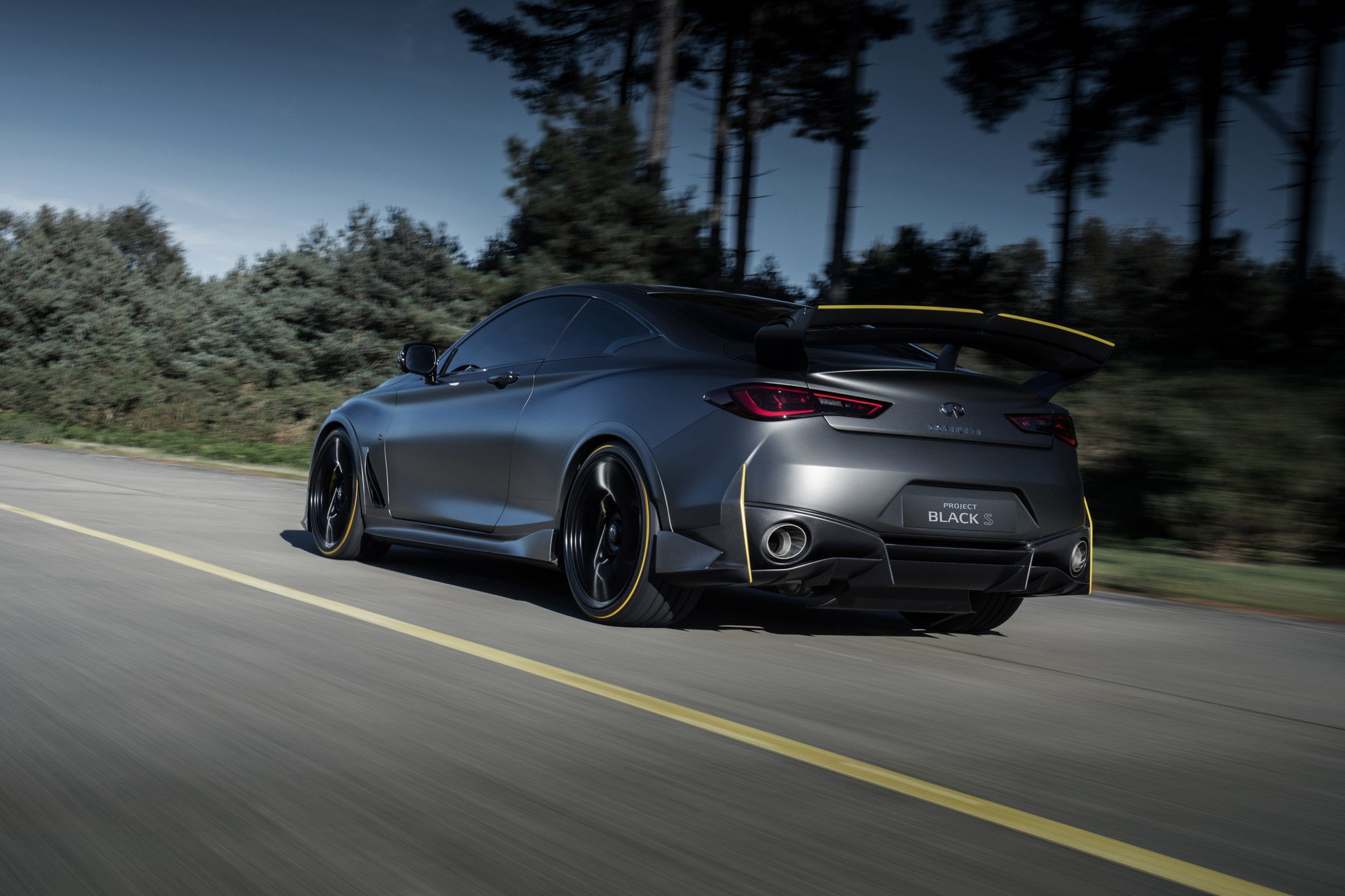 Infiniti Project Black S Prototype (40)