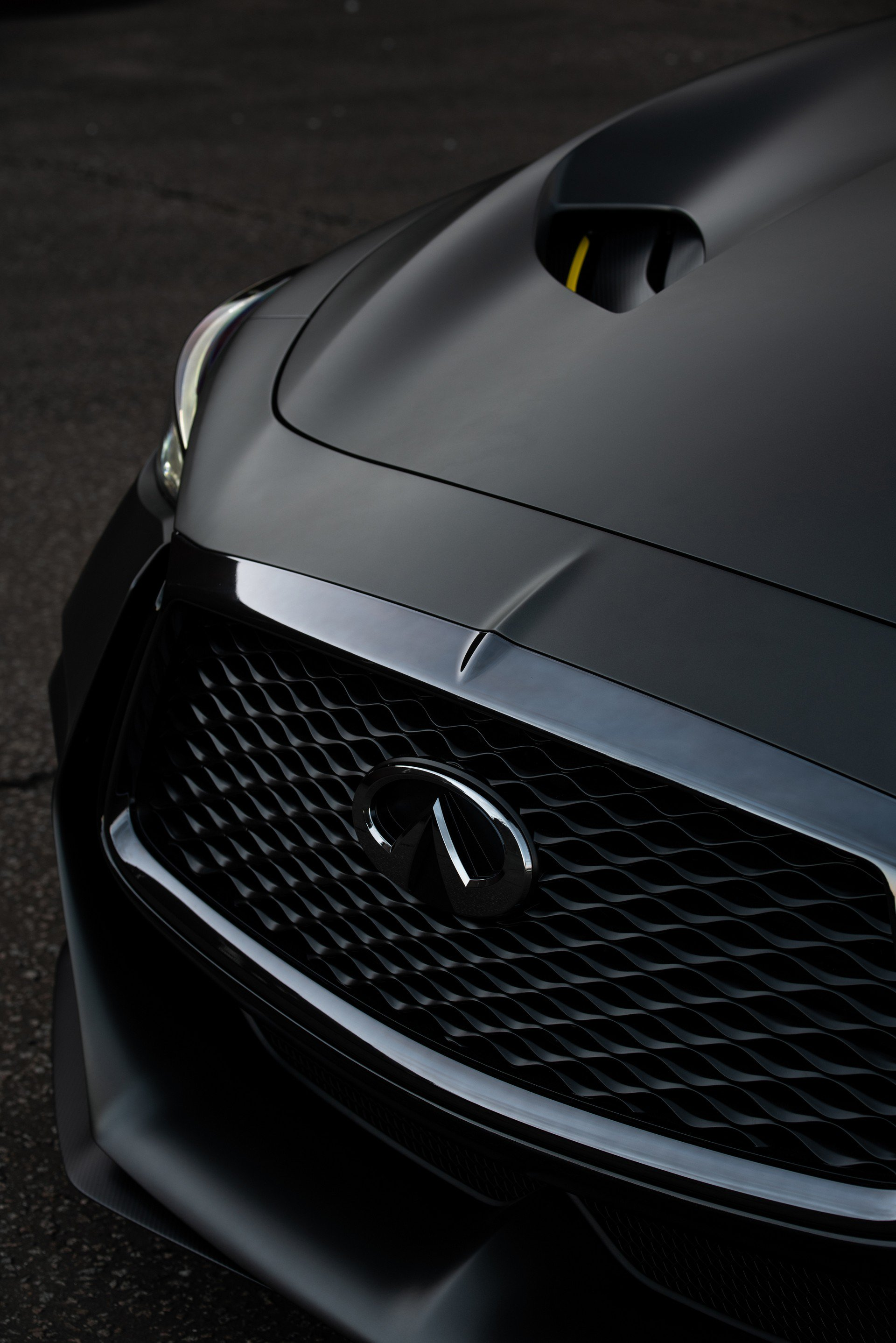 Infiniti Project Black S Prototype (42)