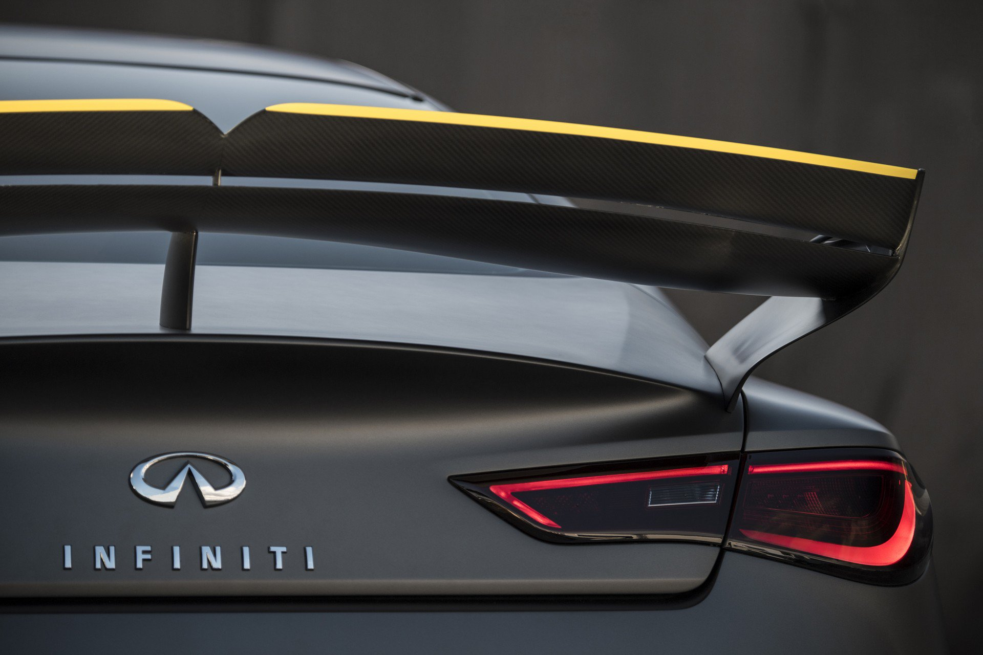 Infiniti Project Black S Prototype (60)