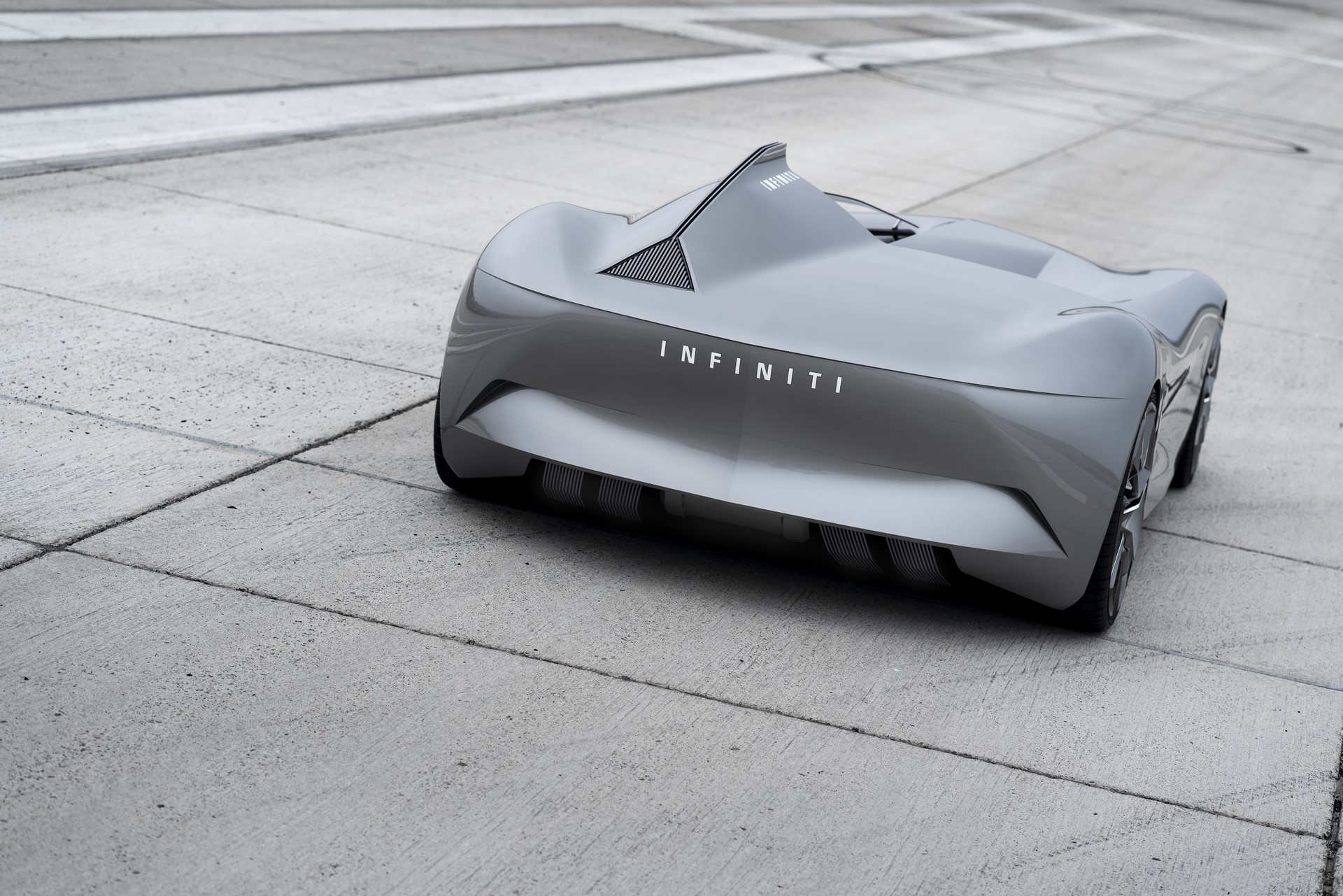 Infiniti Prototype 10 (53)