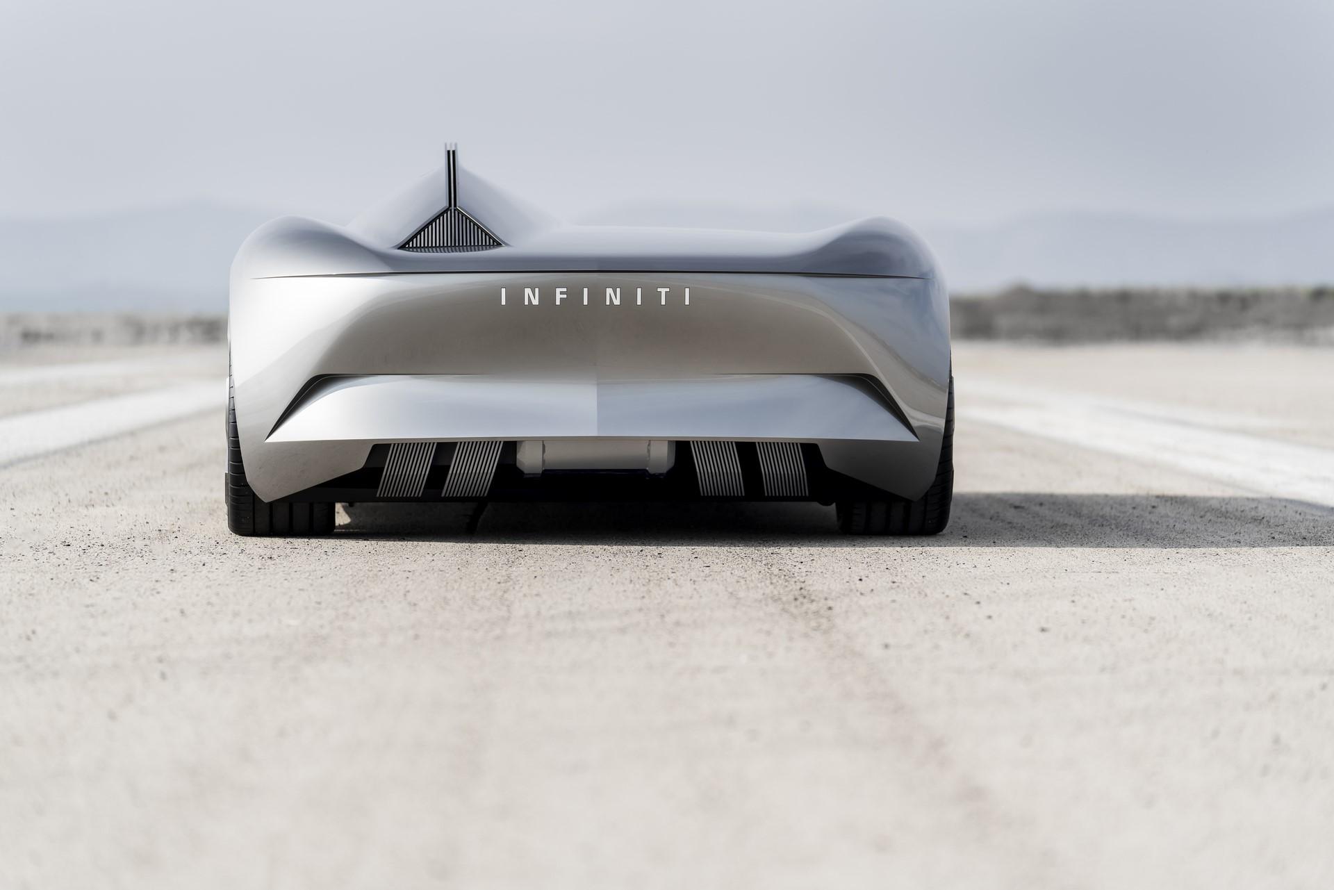 Infiniti Prototype 10 (55)