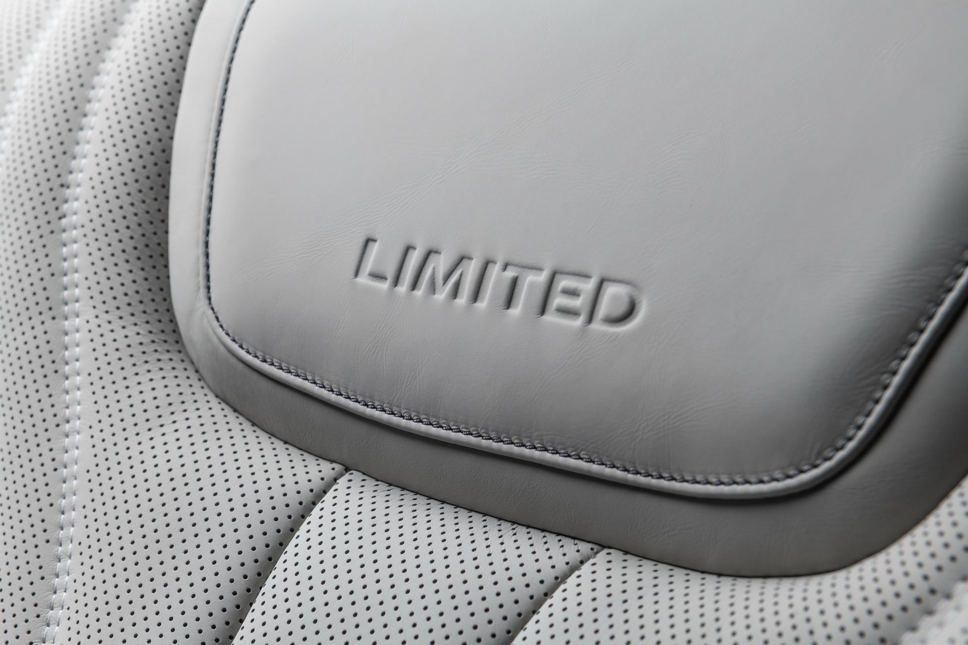 2019-INFINITI-QX80-LIMITED-17