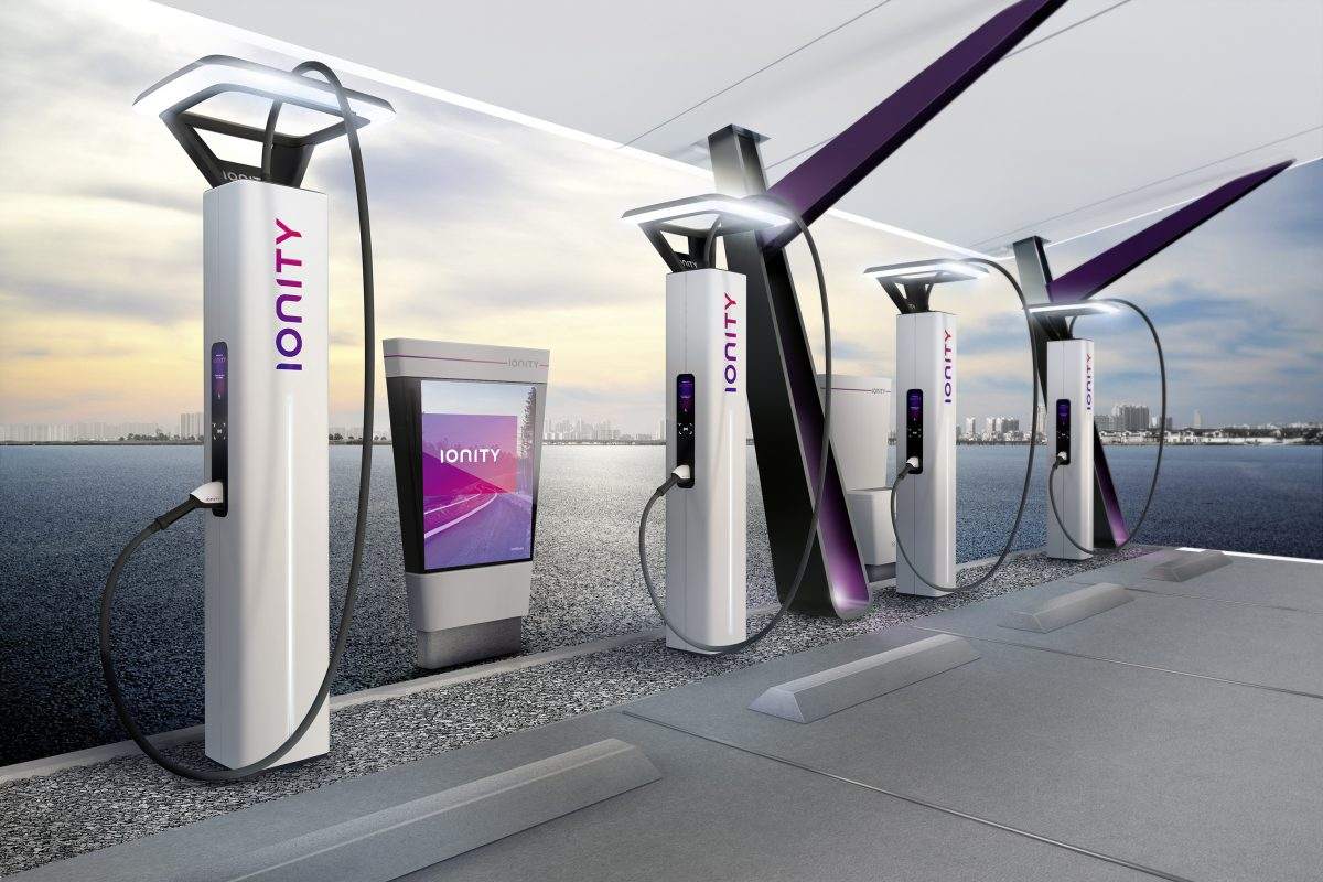 IONITY_Ultra-Fast_Charging_Stations_Network_0003