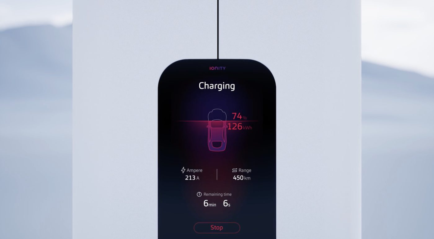 IONITY_Ultra-Fast_Charging_Stations_Network_0004