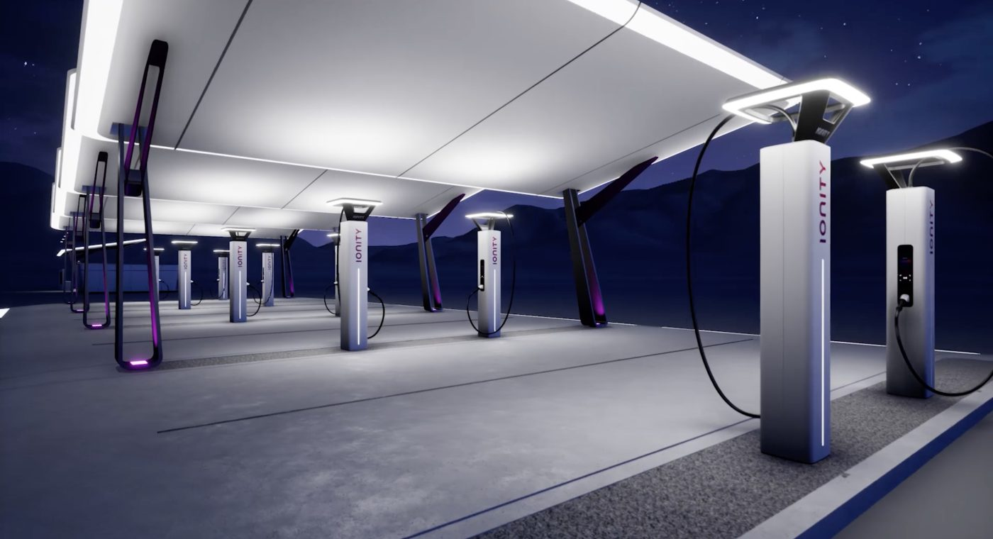 IONITY_Ultra-Fast_Charging_Stations_Network_0007
