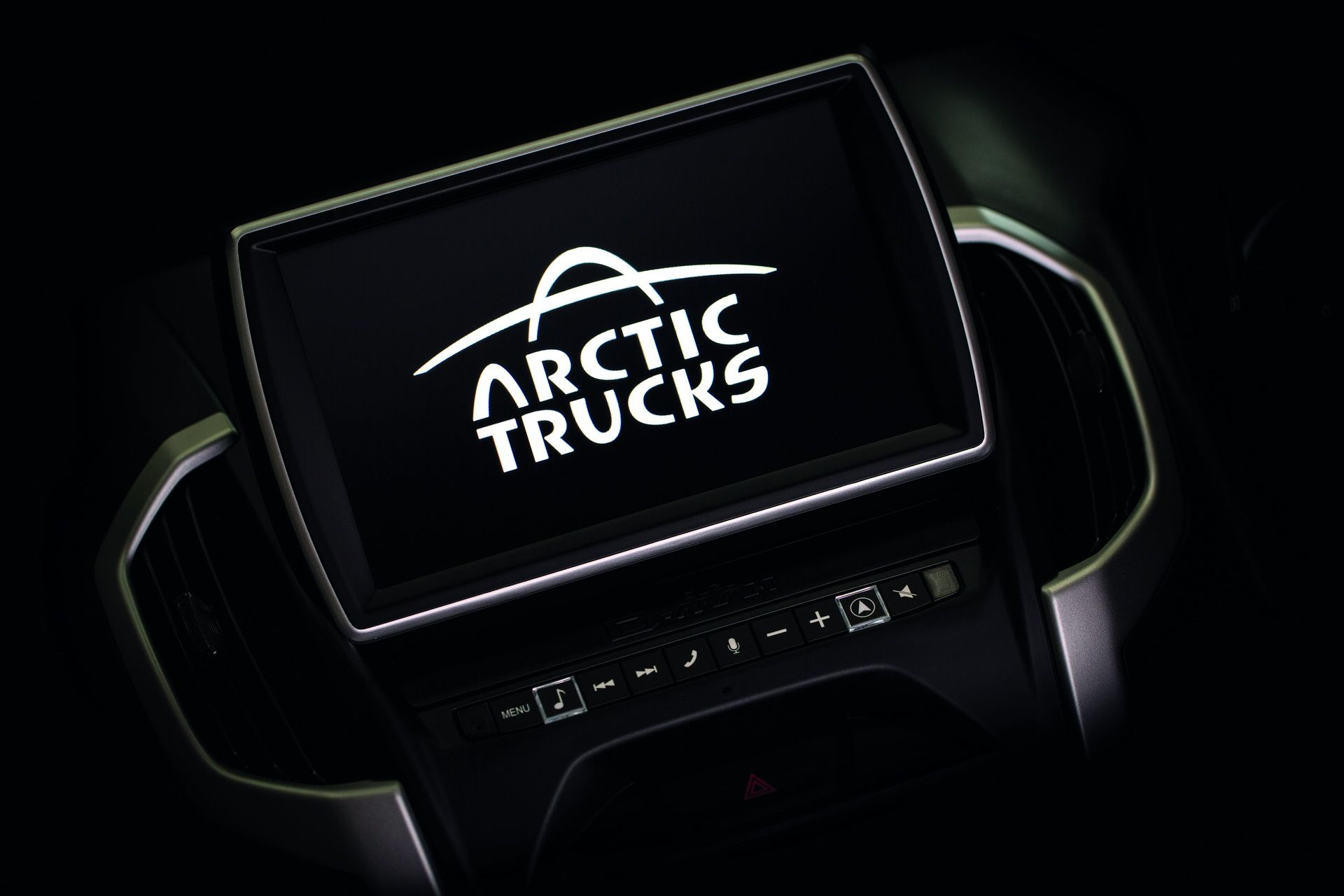 Isuzu_D-MAX_Arctic_Trucks_AT35_Stealth_edition_0006
