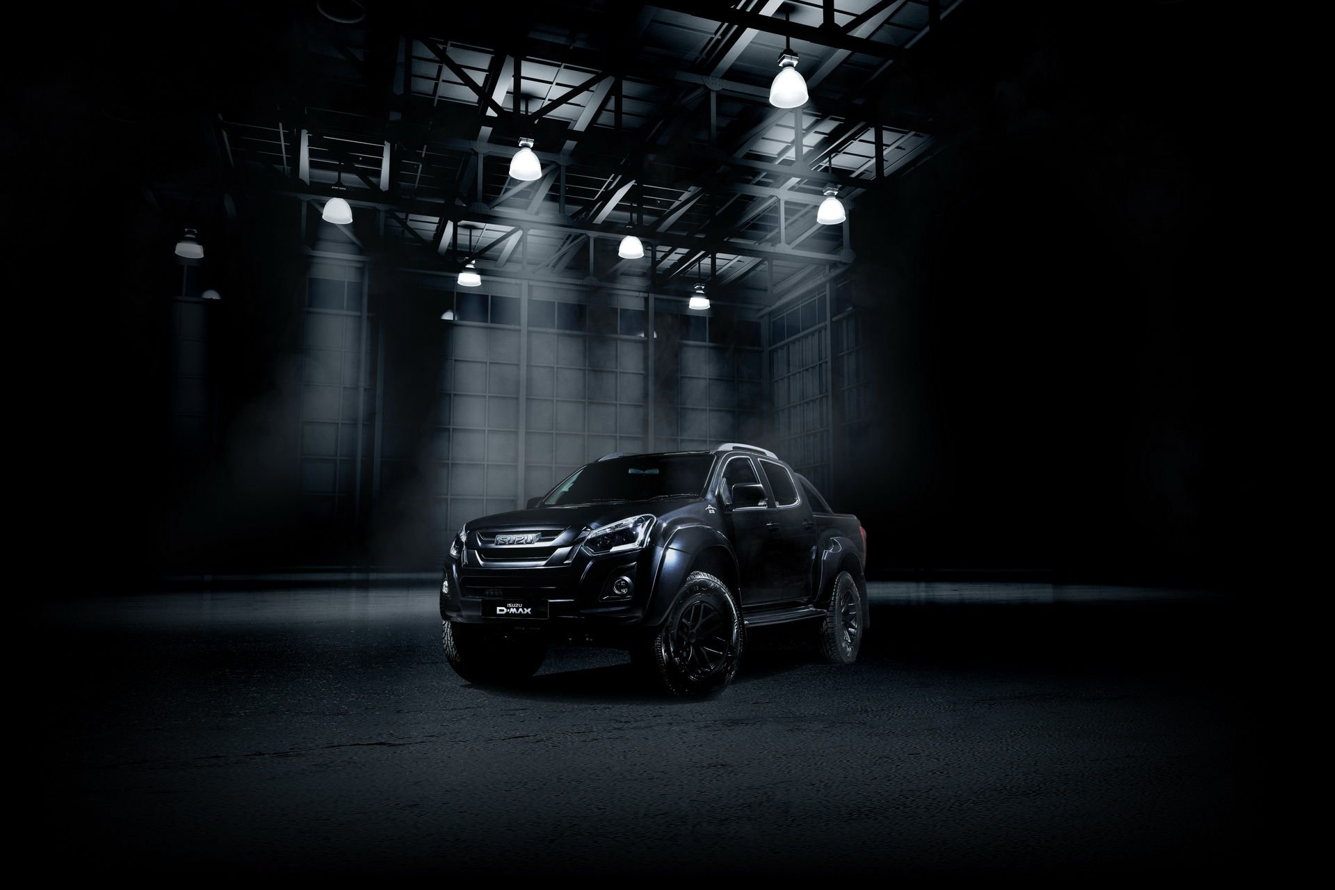 Isuzu_D-MAX_Arctic_Trucks_AT35_Stealth_edition_0015