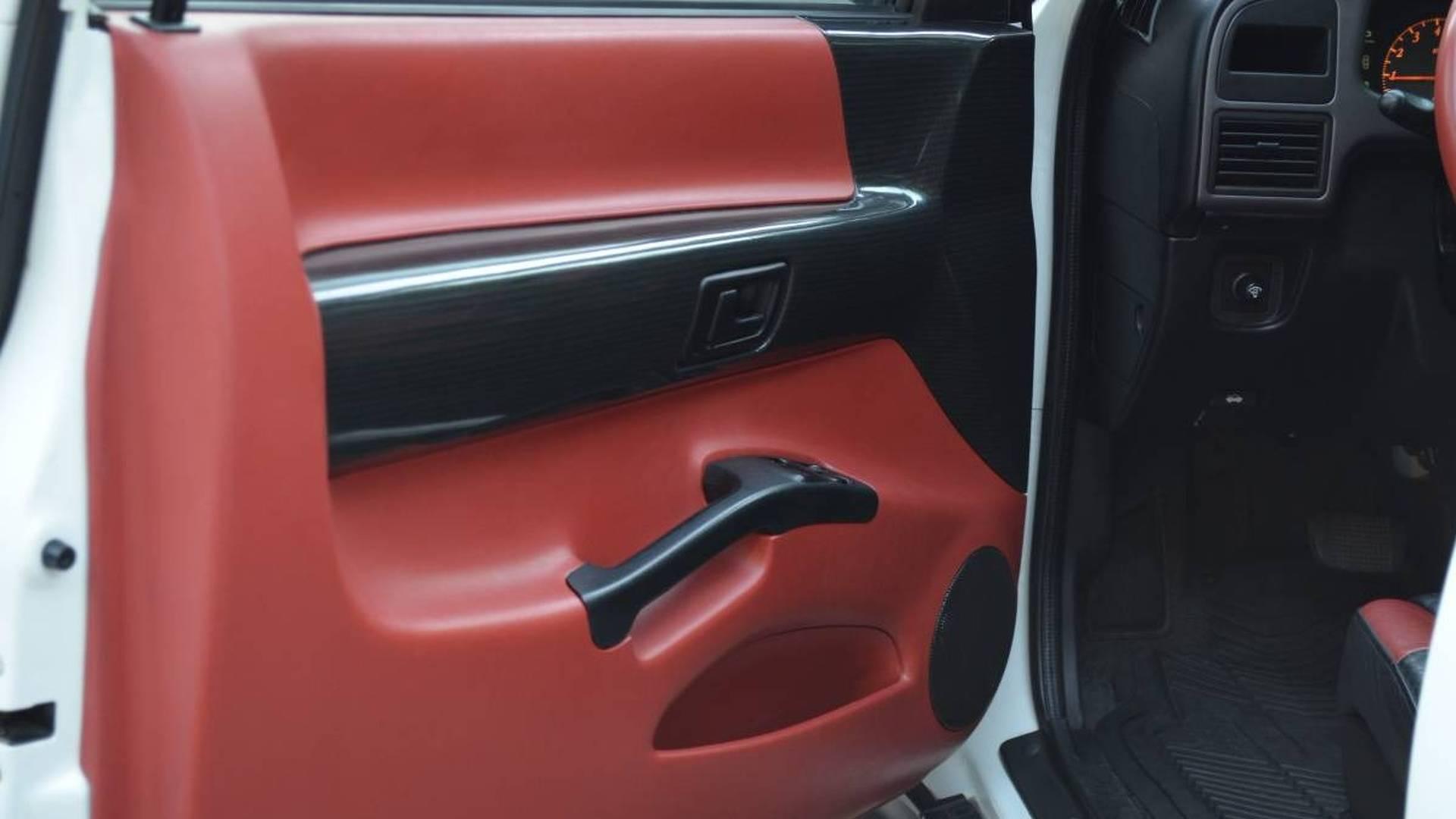 2001-isuzu-vehicross-ironman-edition-for-sale (10)