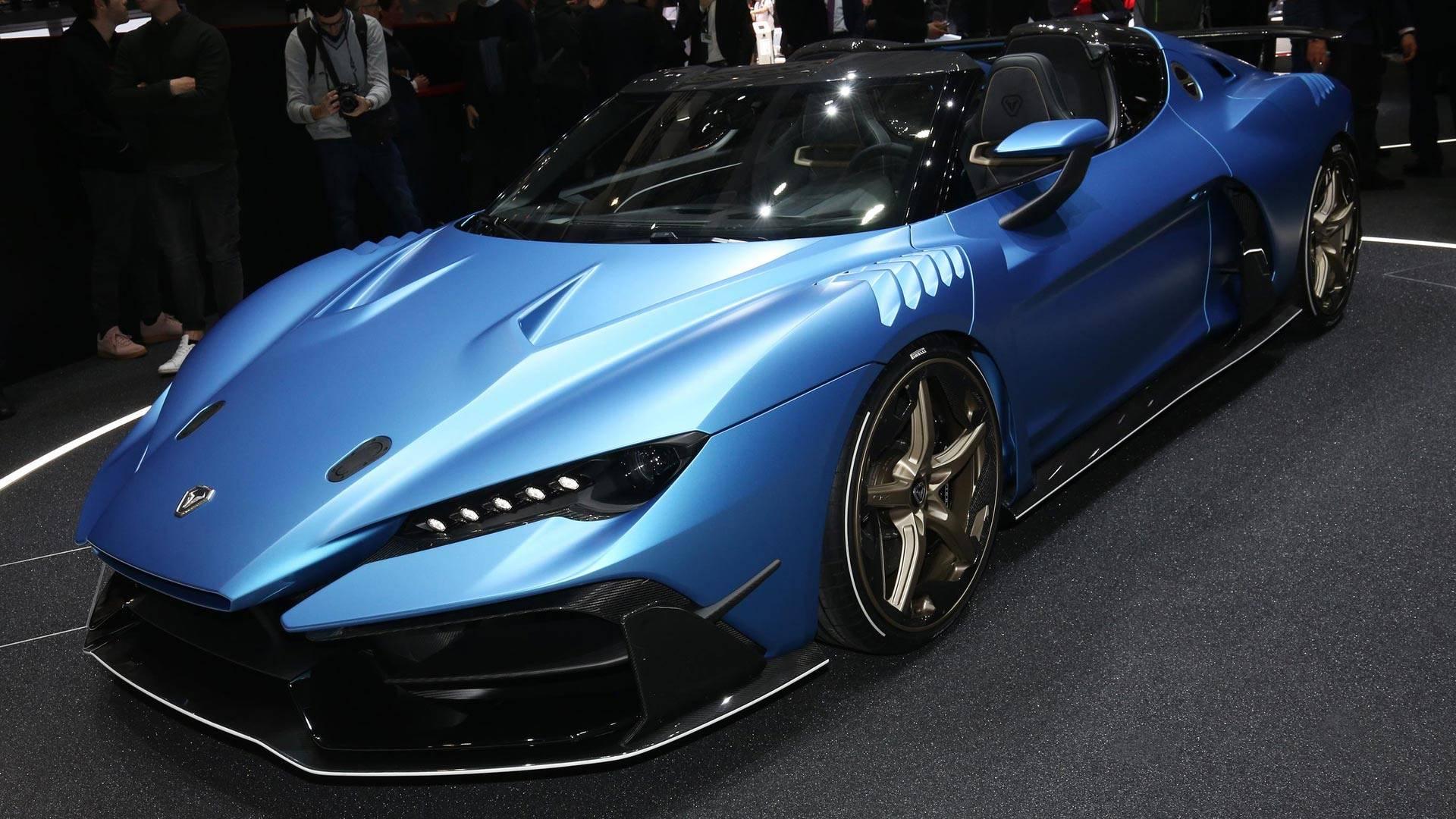 italdesign-zerouno-duerta-roadster-geneva-2018 (1)