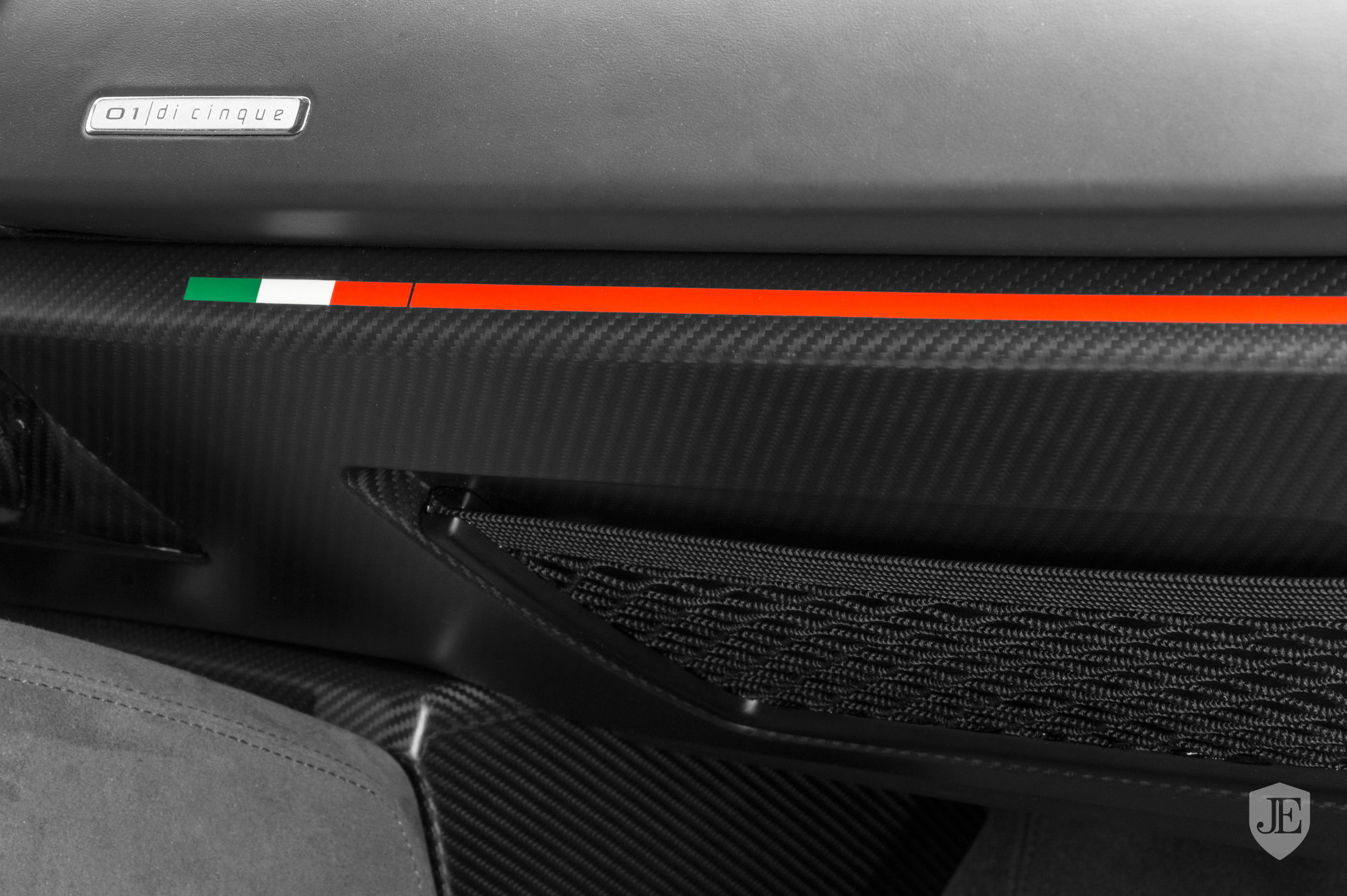 Italdesign Zerouno (12)