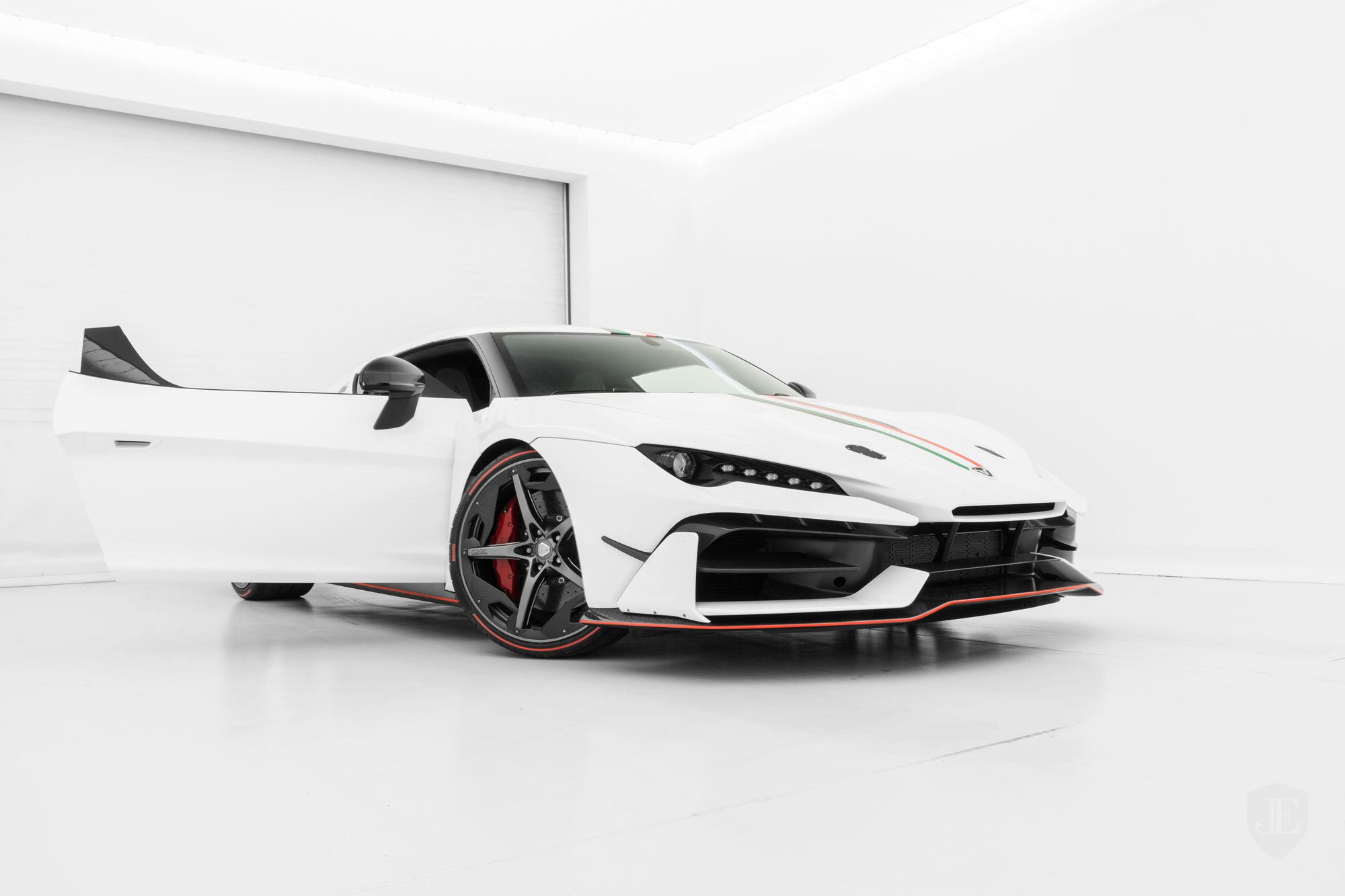 Italdesign Zerouno (15)